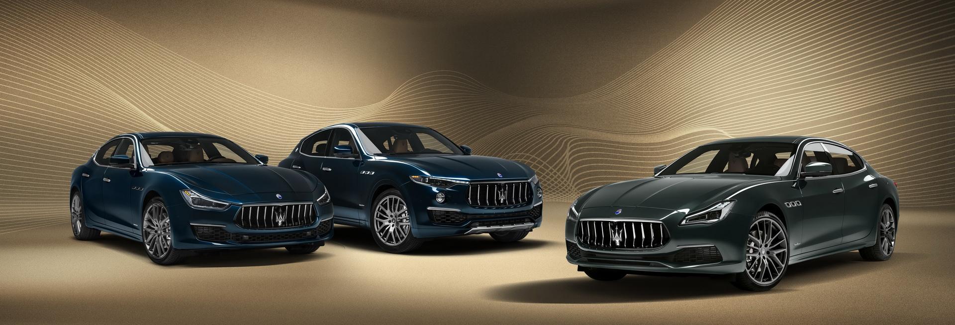 Maserati-Quattroporte-Ghibli-Levante-Royale-02