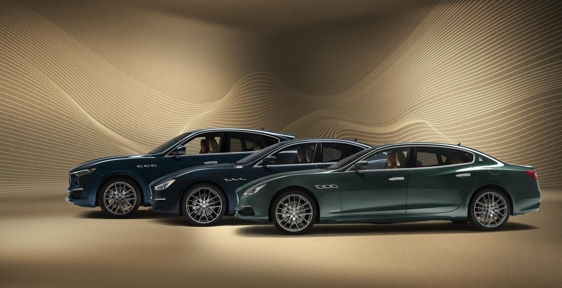 Maserati-Quattroporte-Ghibli-Levante-Royale-04