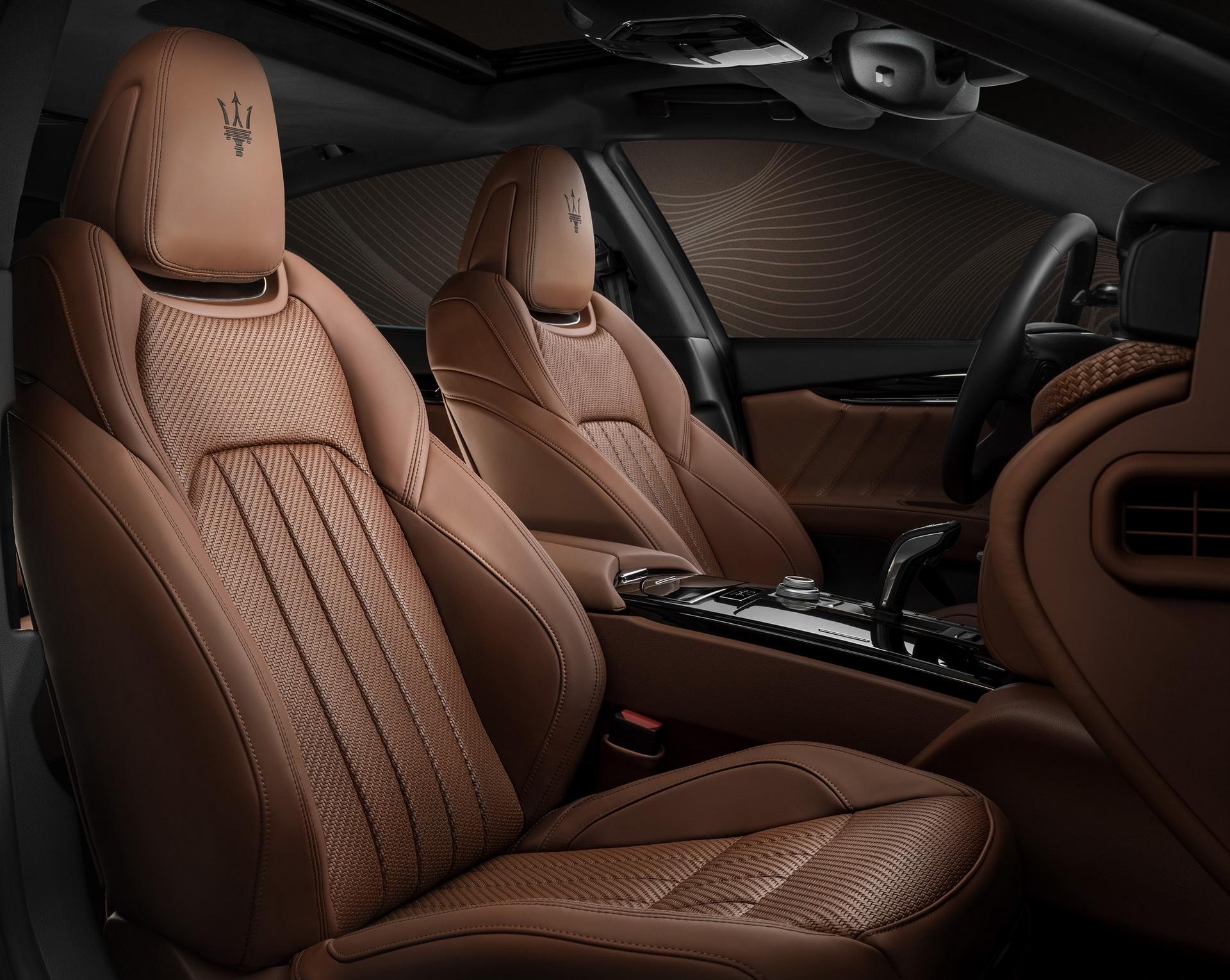 Maserati-Quattroporte-Ghibli-Levante-Royale-08