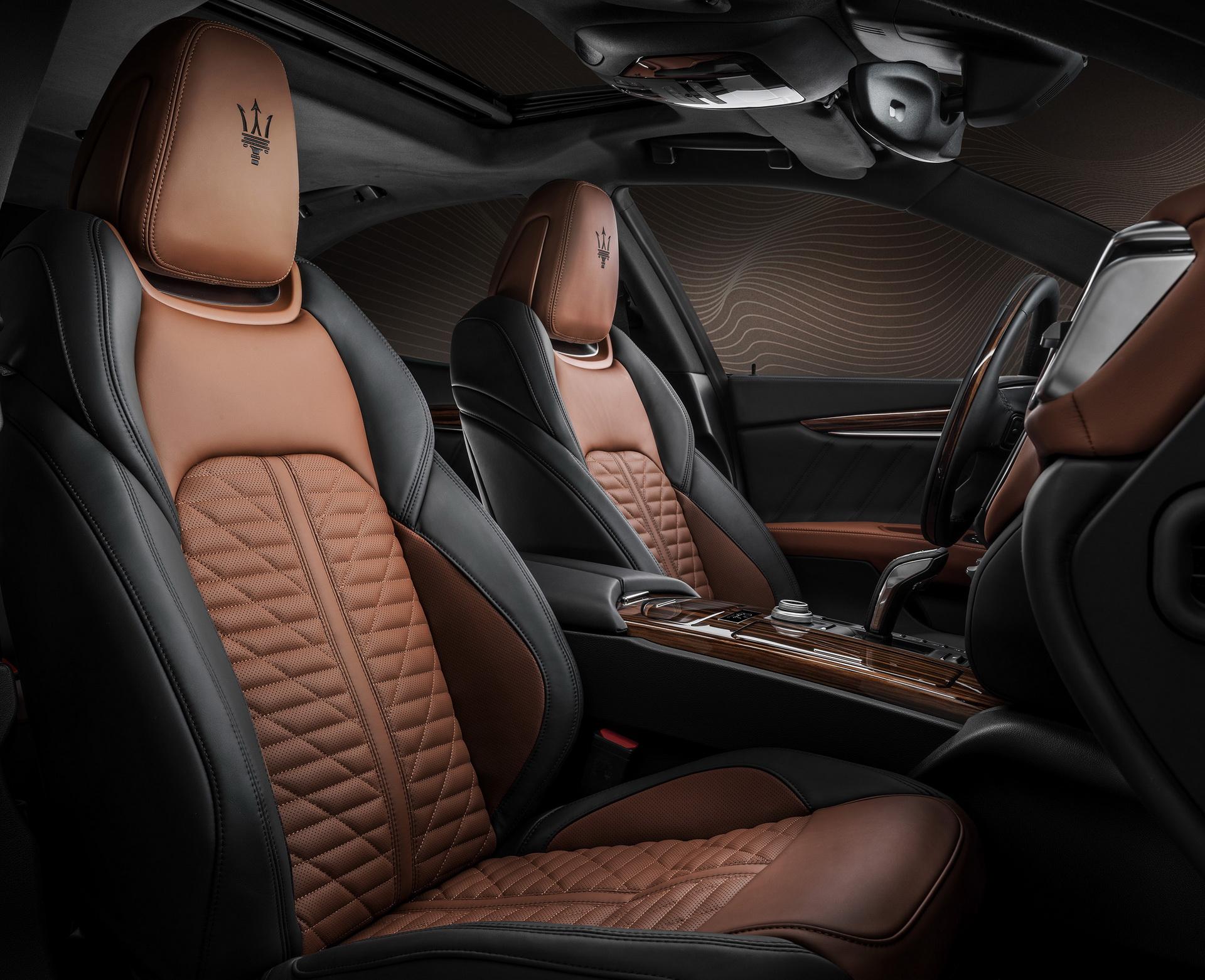 Maserati-Quattroporte-Ghibli-Levante-Royale-09