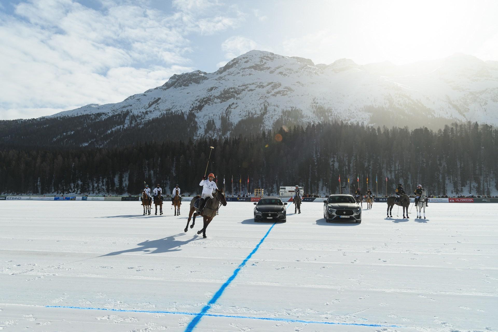 maserati-levante-royale-snow-polo-wc-2