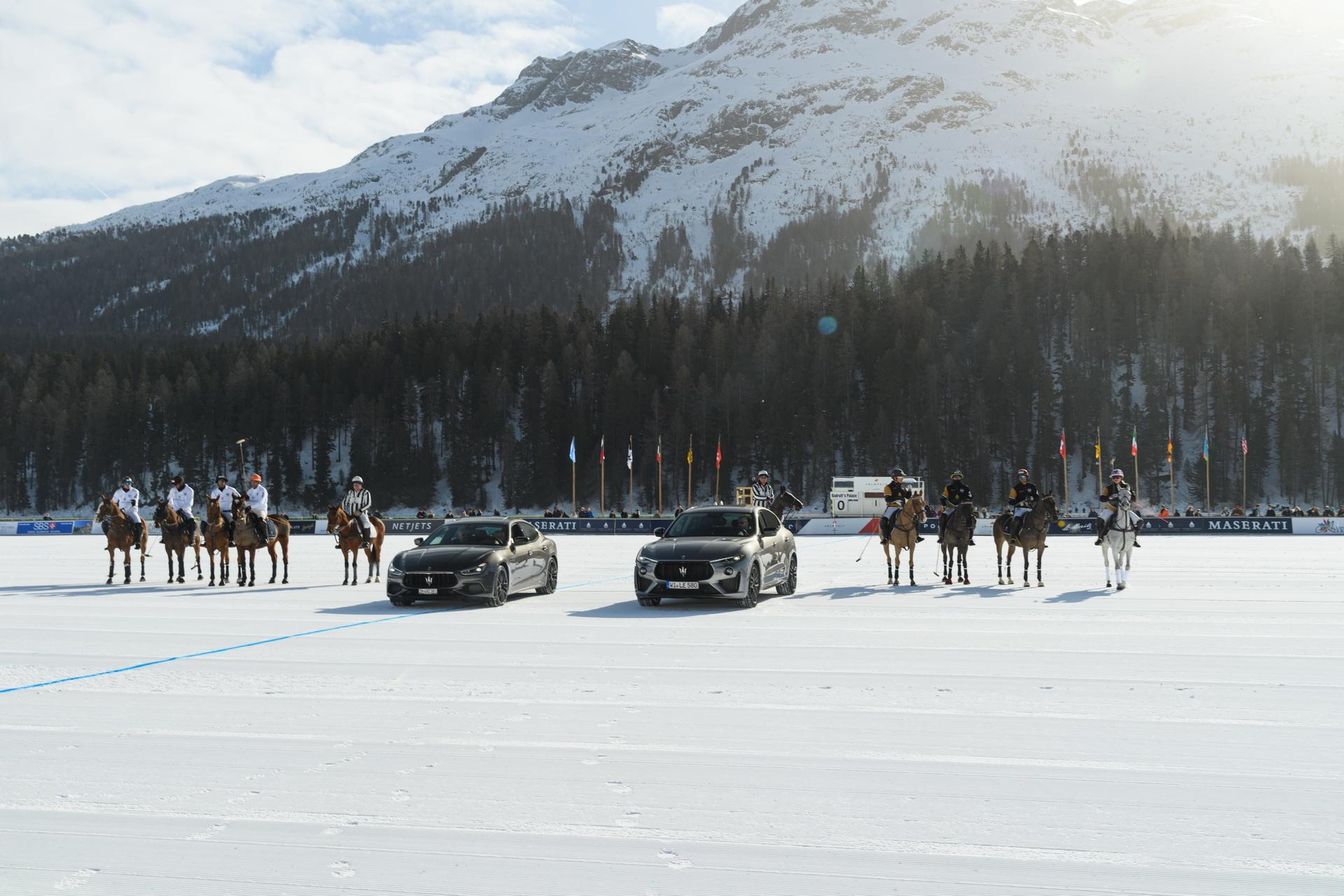 maserati-levante-royale-snow-polo-wc-1