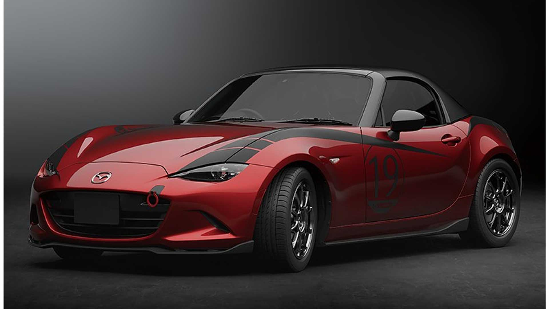 mazda-roadster-drop-head-coupe-concept (1)