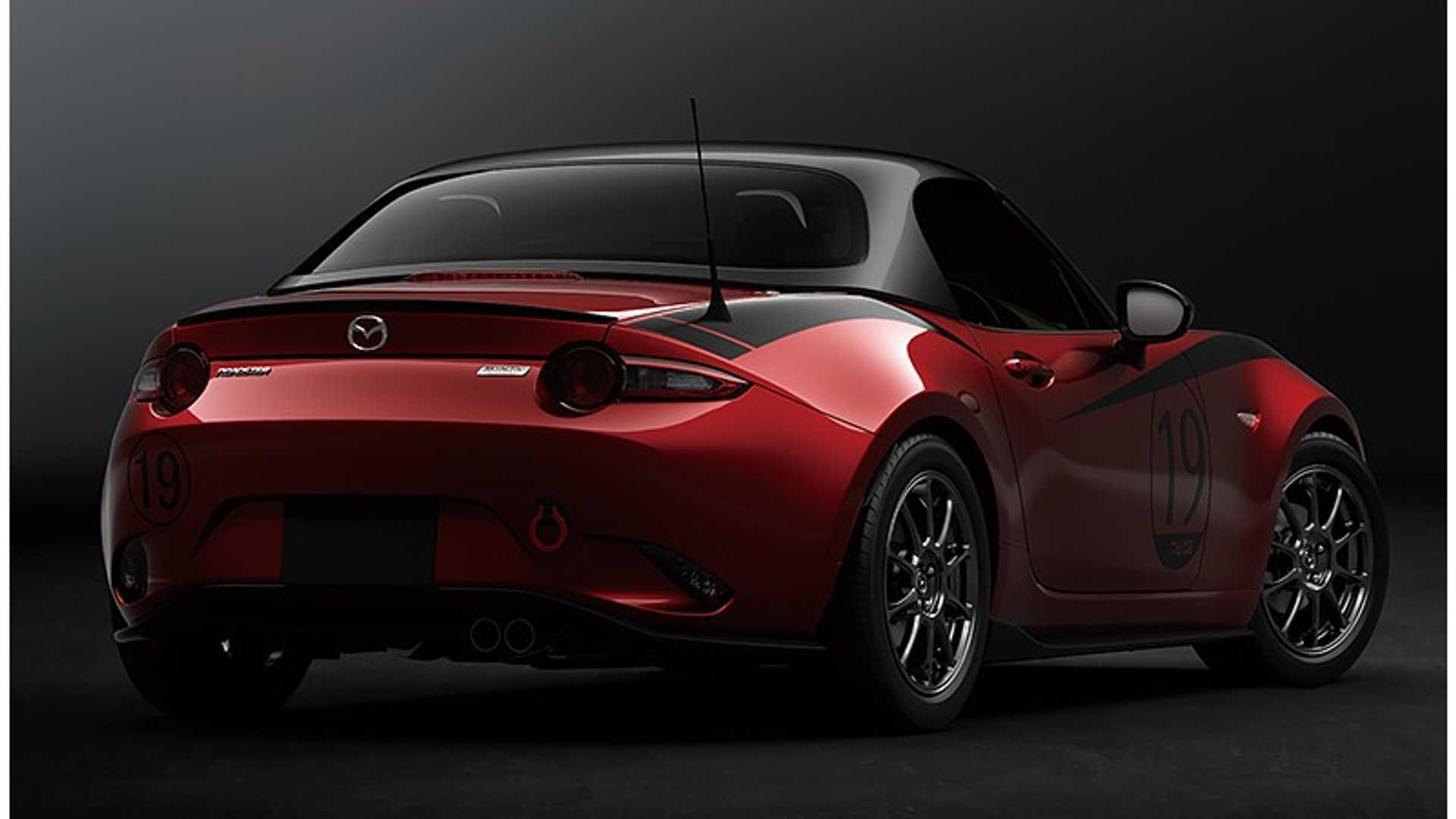 mazda-roadster-drop-head-coupe-concept