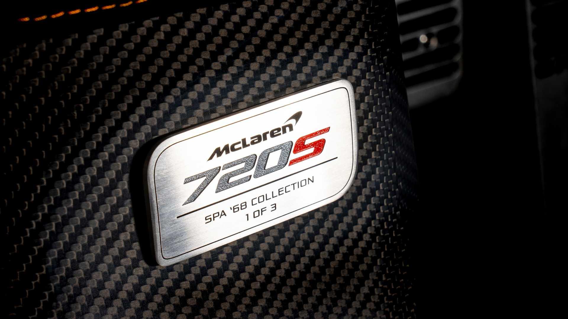 mclaren-720s-spa-68-nameplate