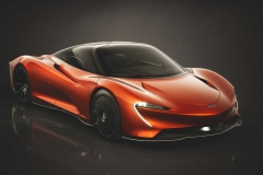 mclaren-speedtail-astral-concept (1)