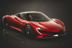 mclaren-speedtail-bloodline-concept (1)