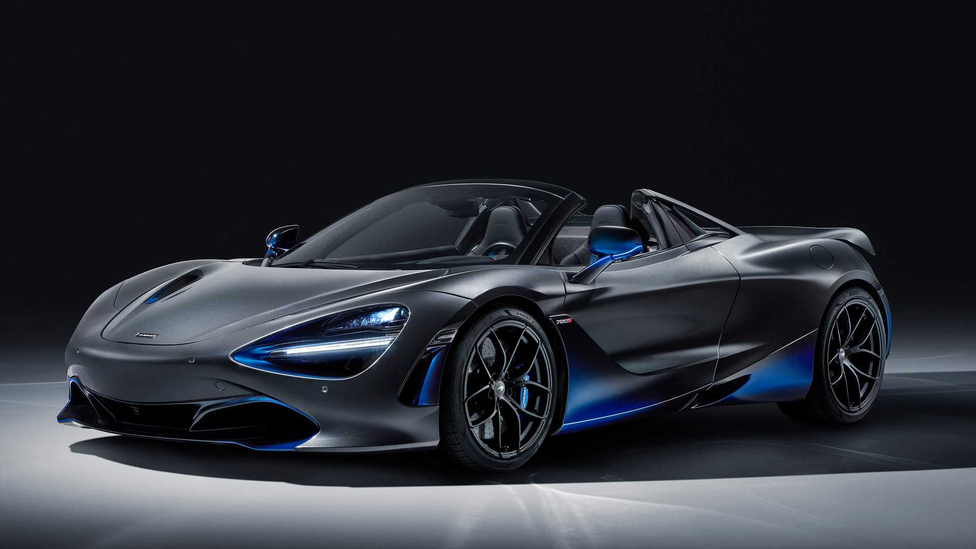 mclaren-720s-spider-by-mso (8)