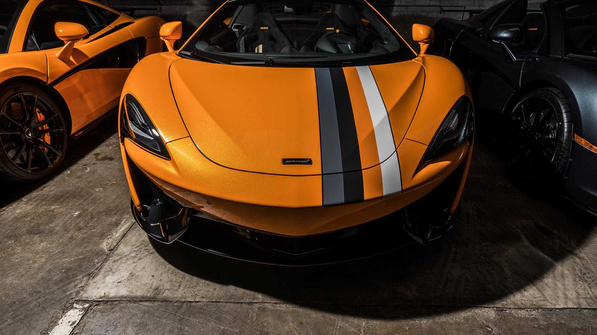 mclaren-570s-papaya-spark-edition (1)