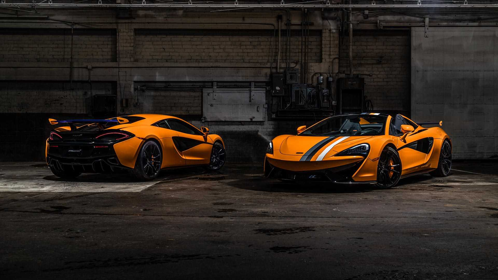 mclaren-570s-papaya-spark-edition