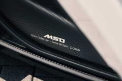 mclaren-720s-mso-apex-collection-2