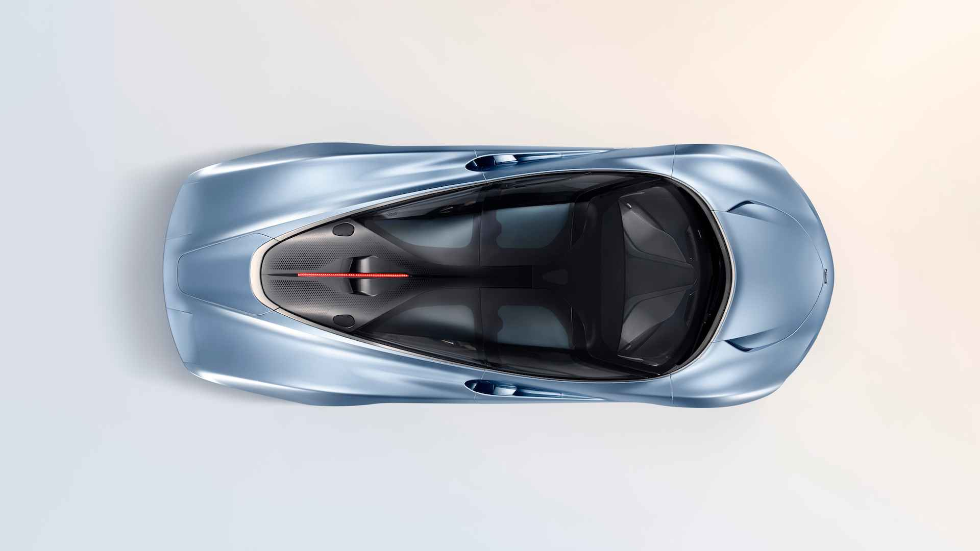 mclaren-speedtail (1)