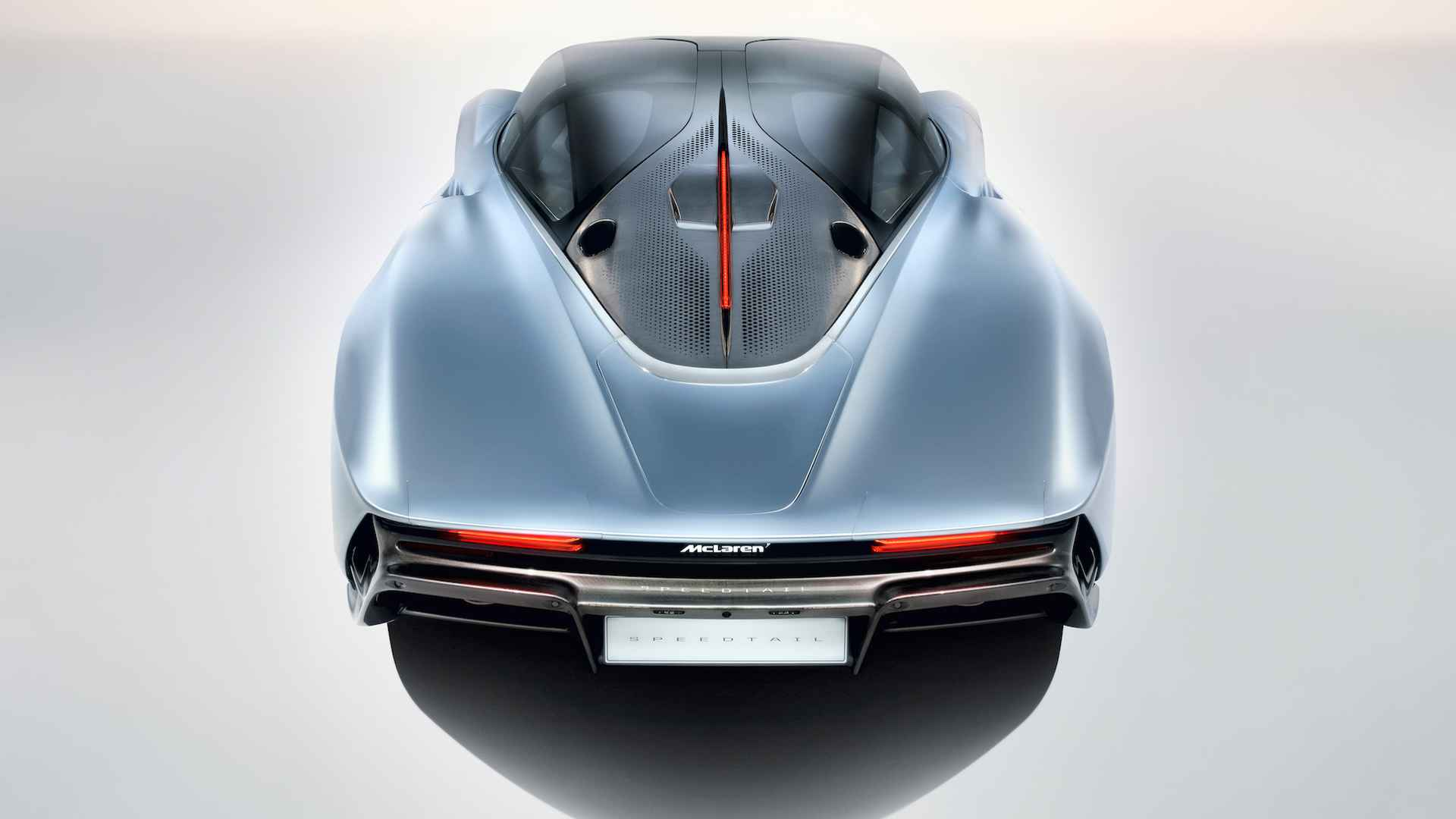 mclaren-speedtail (2)