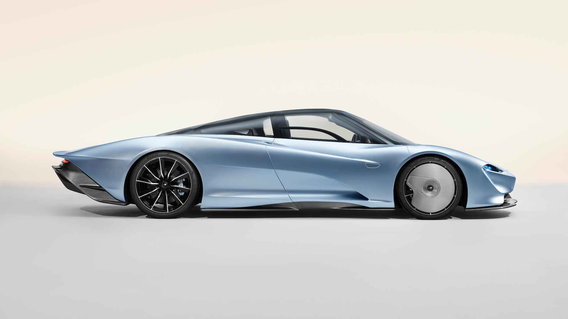 mclaren-speedtail (5)