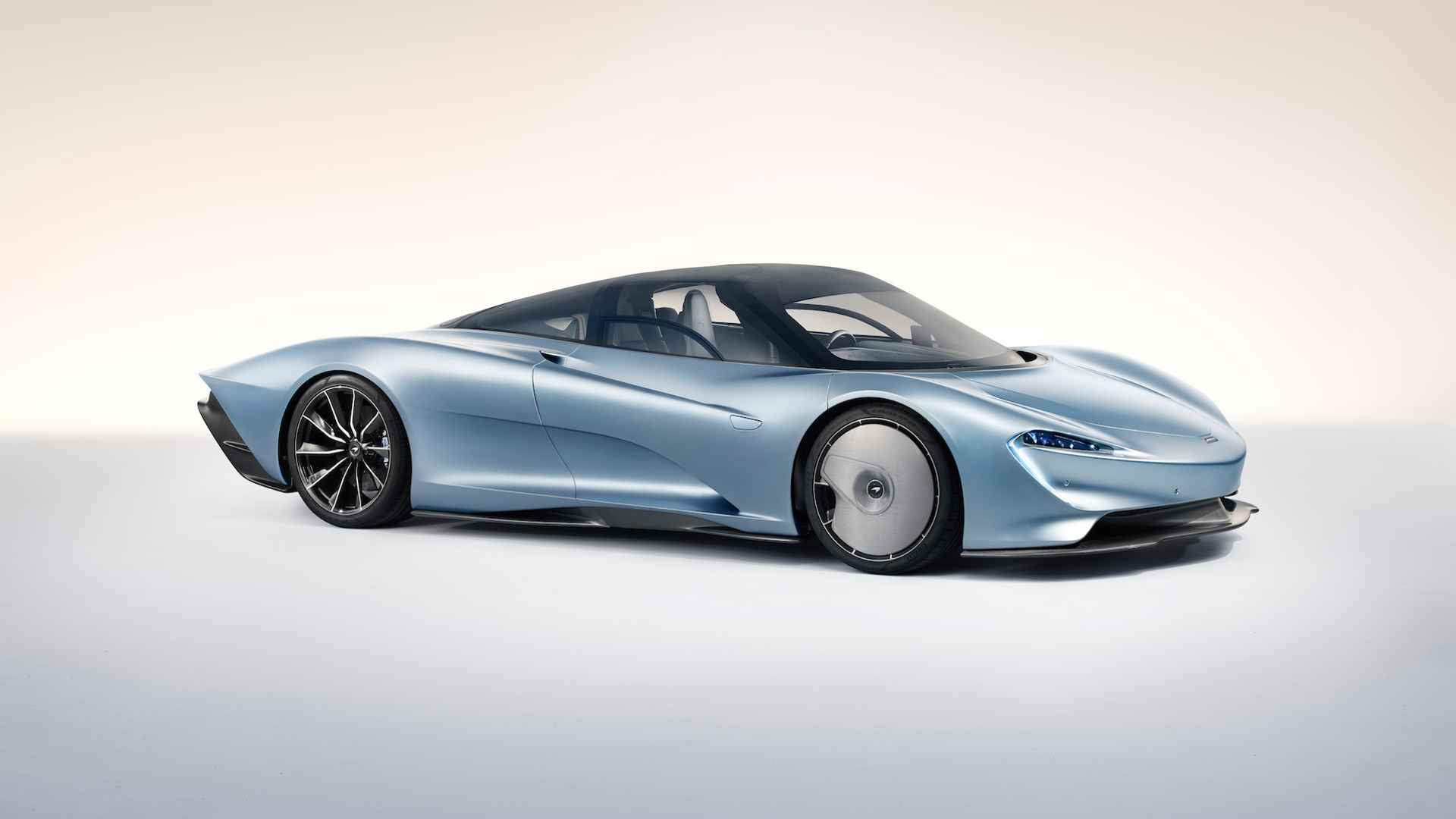 mclaren-speedtail (6)