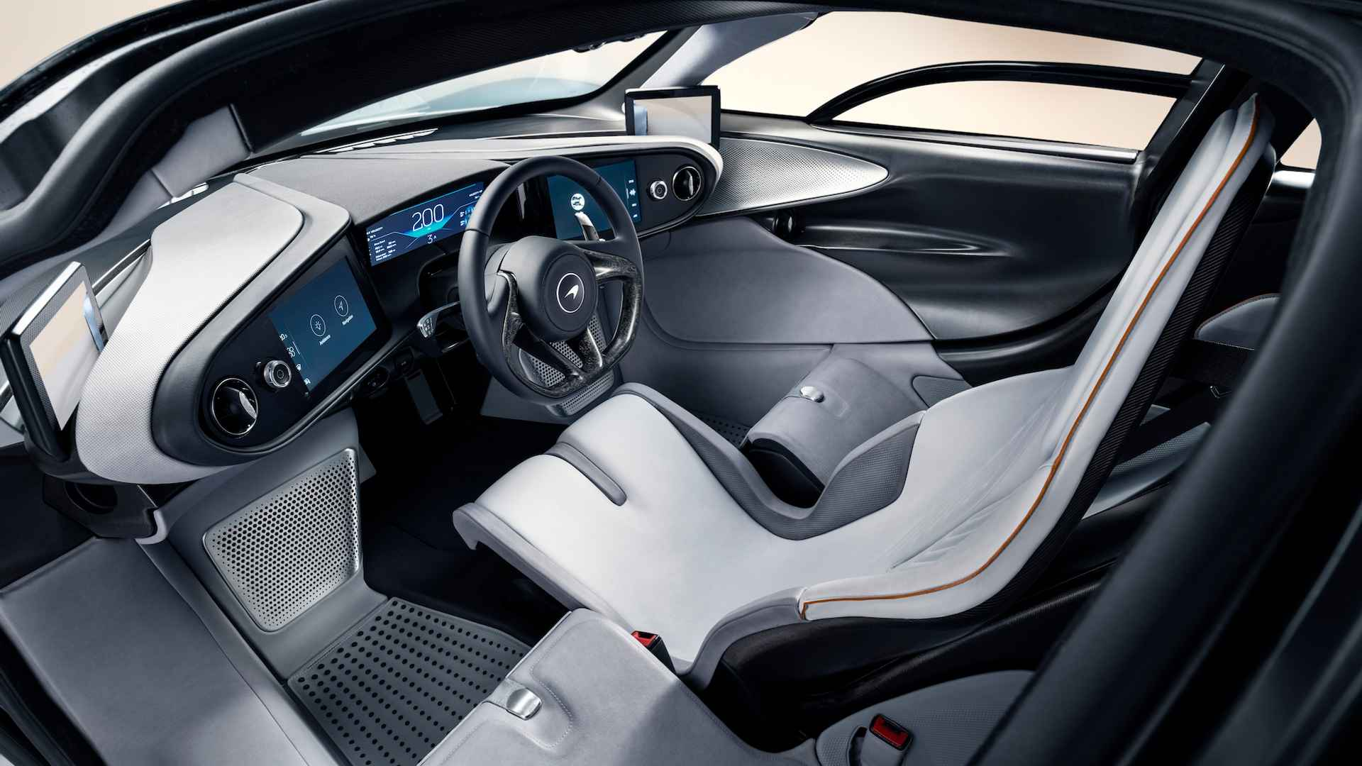 mclaren-speedtail (9)