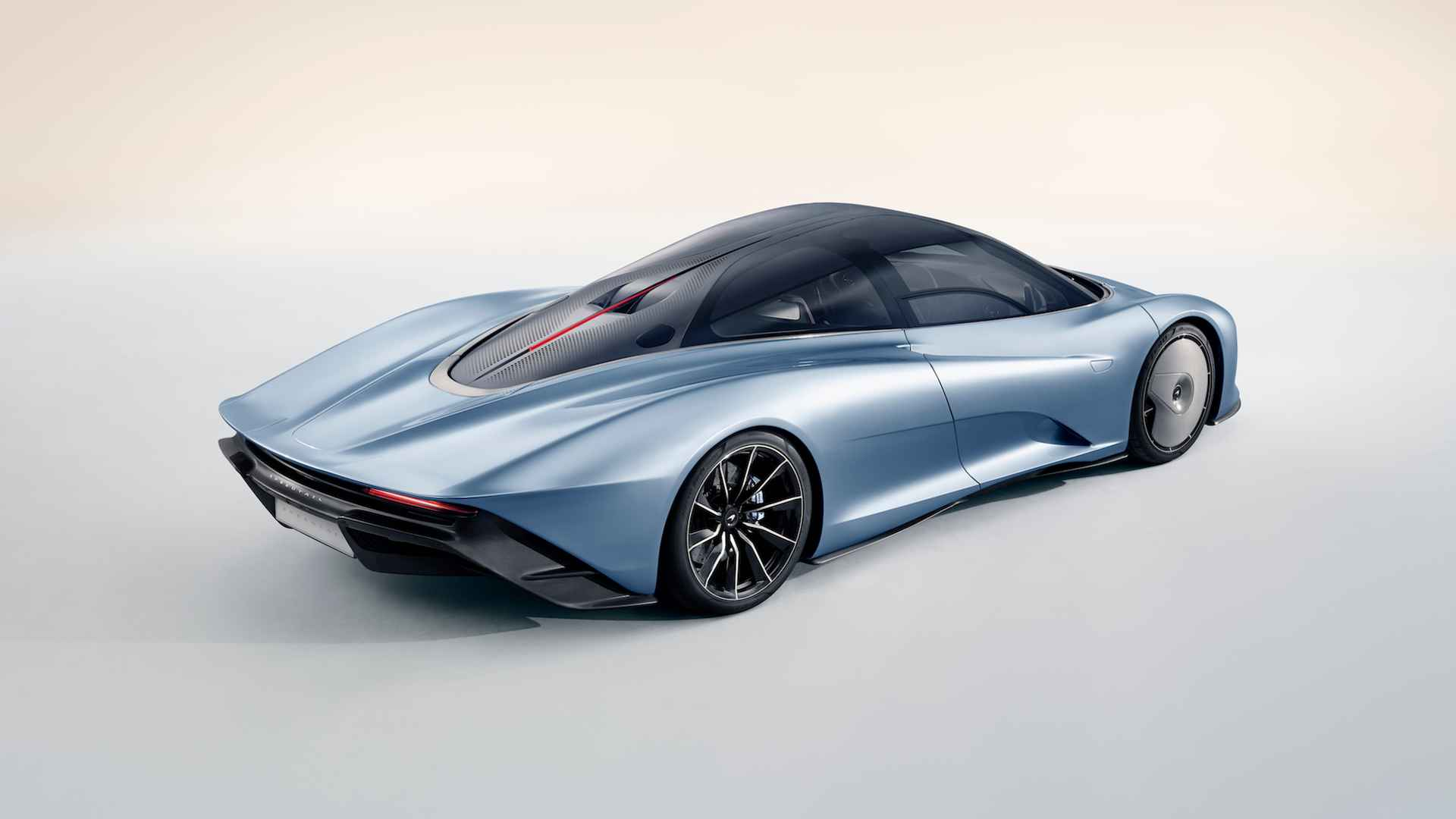 mclaren-speedtail
