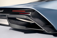 mclaren-speedtail (14)