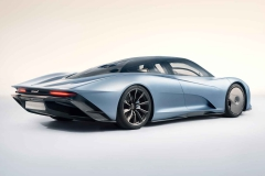 mclaren-speedtail (4)