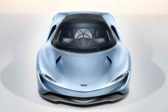 mclaren-speedtail (7)