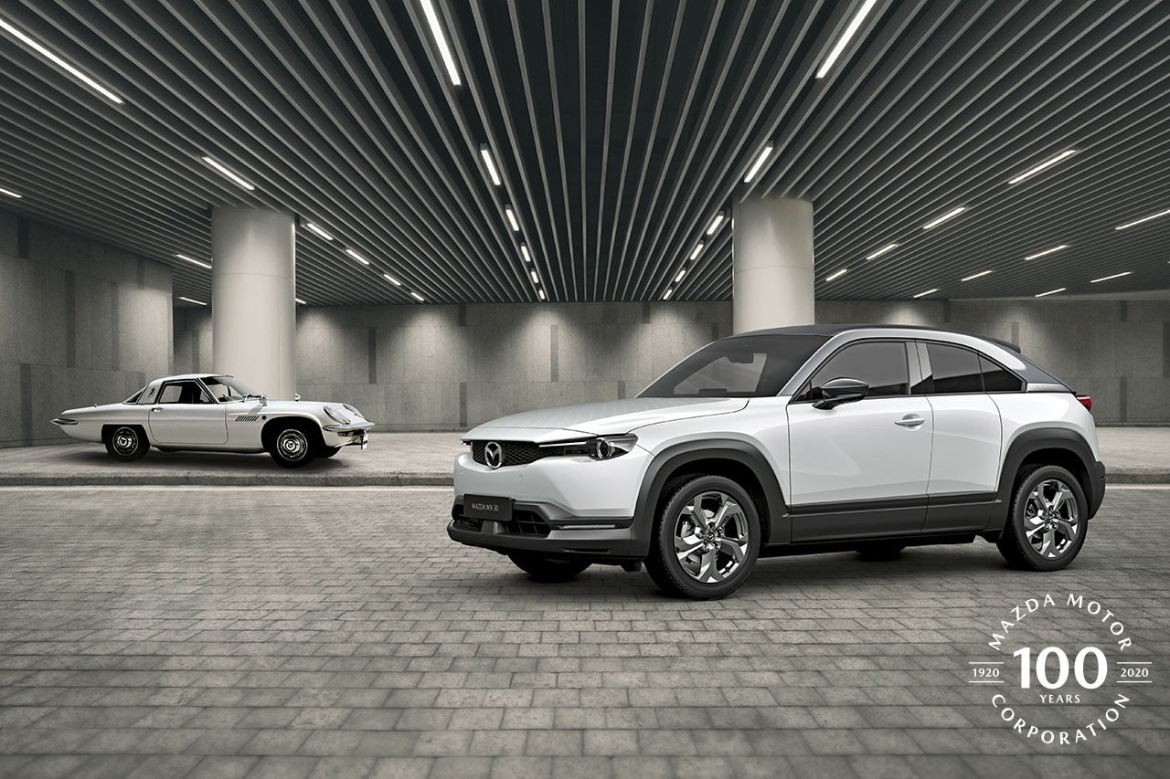 100-de-ani_Mazda