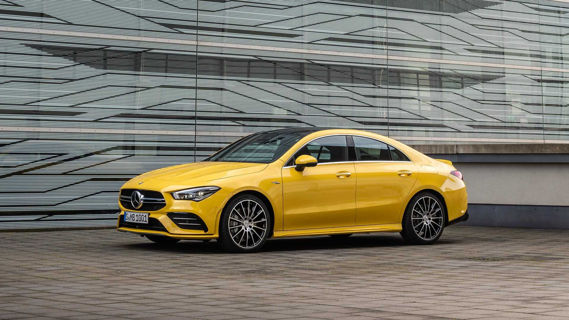 2020-mercedes-amg-cla-35-coupe (13)