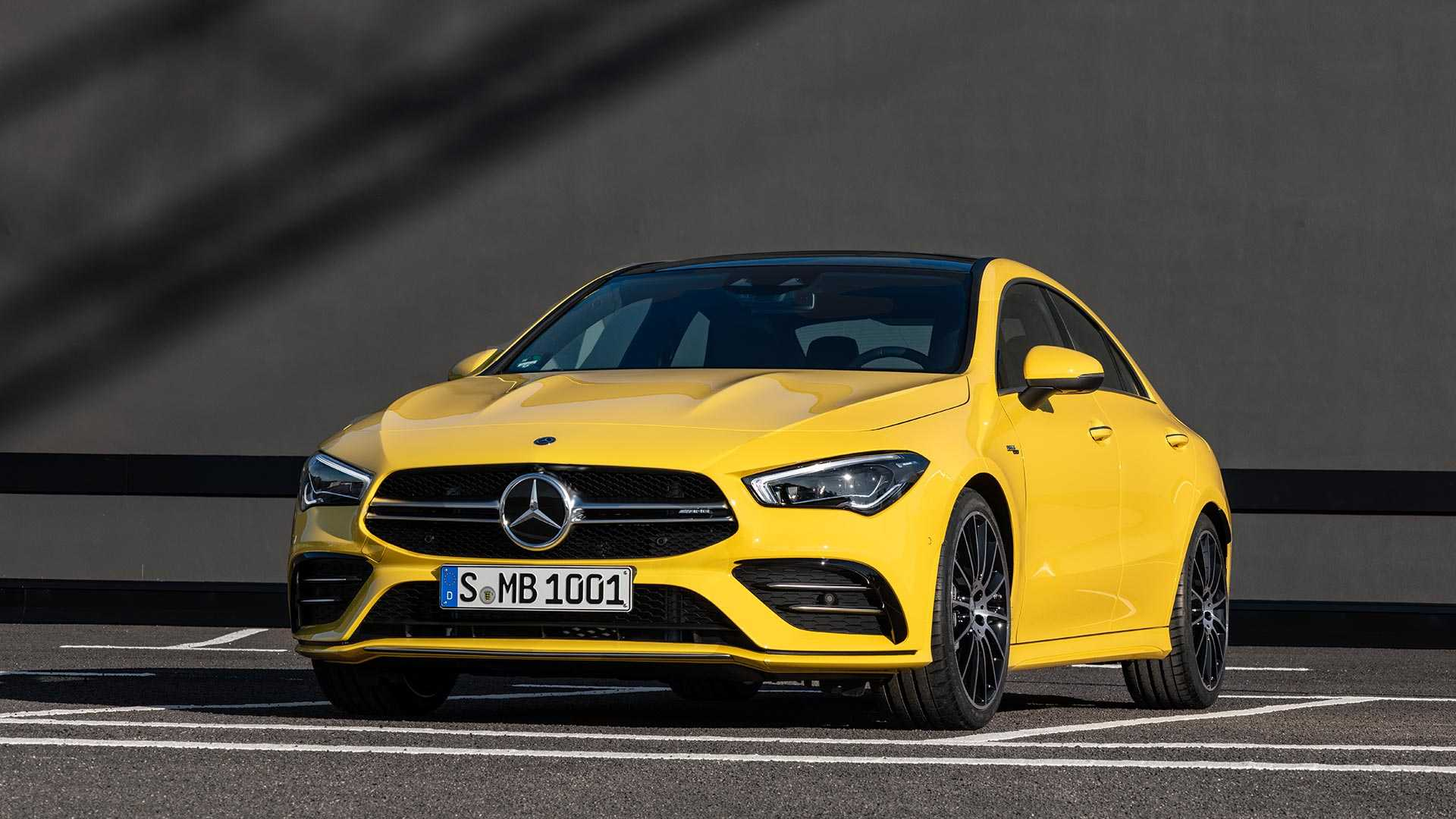2020-mercedes-amg-cla-35-coupe (16)