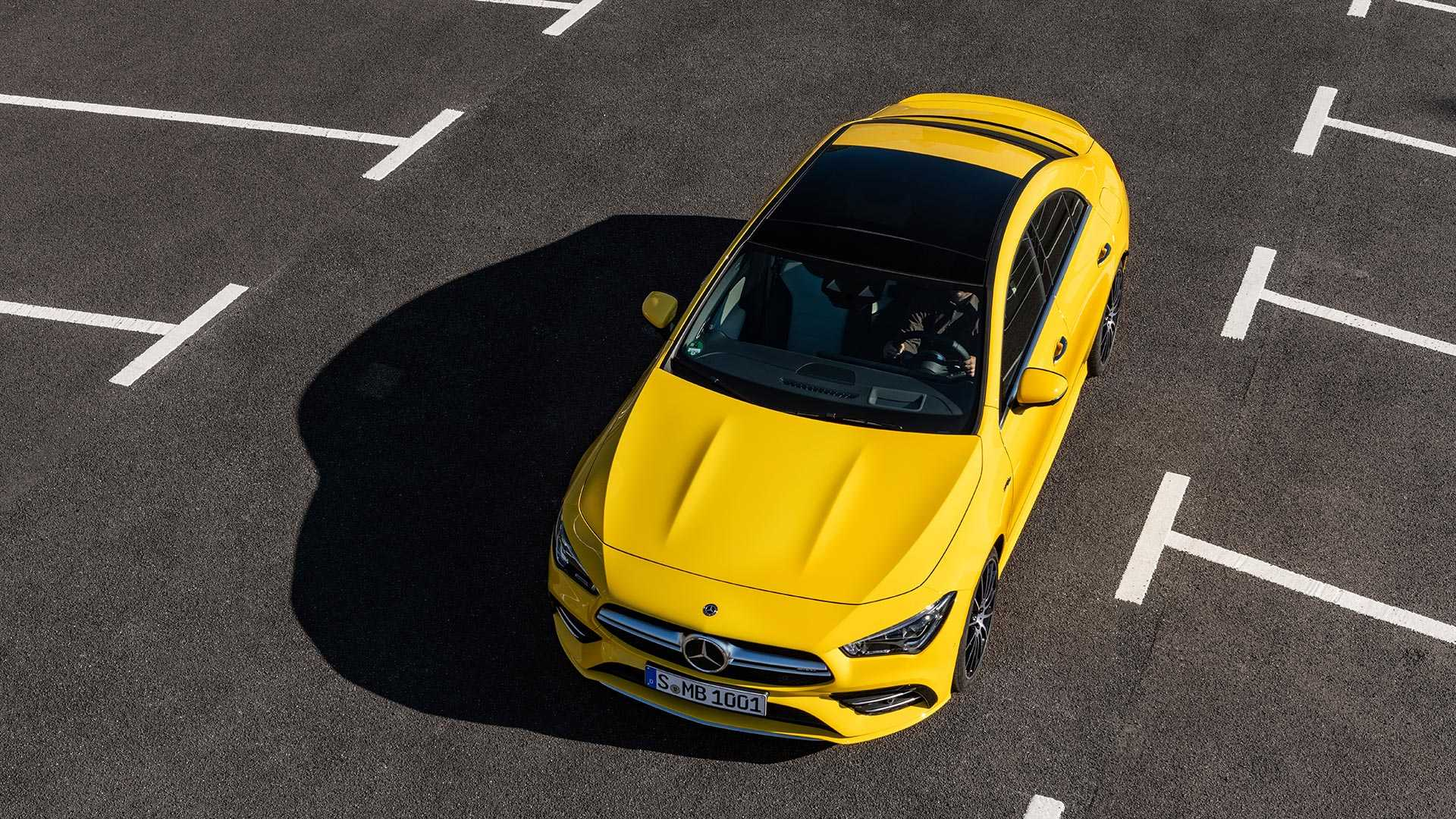 2020-mercedes-amg-cla-35-coupe (18)