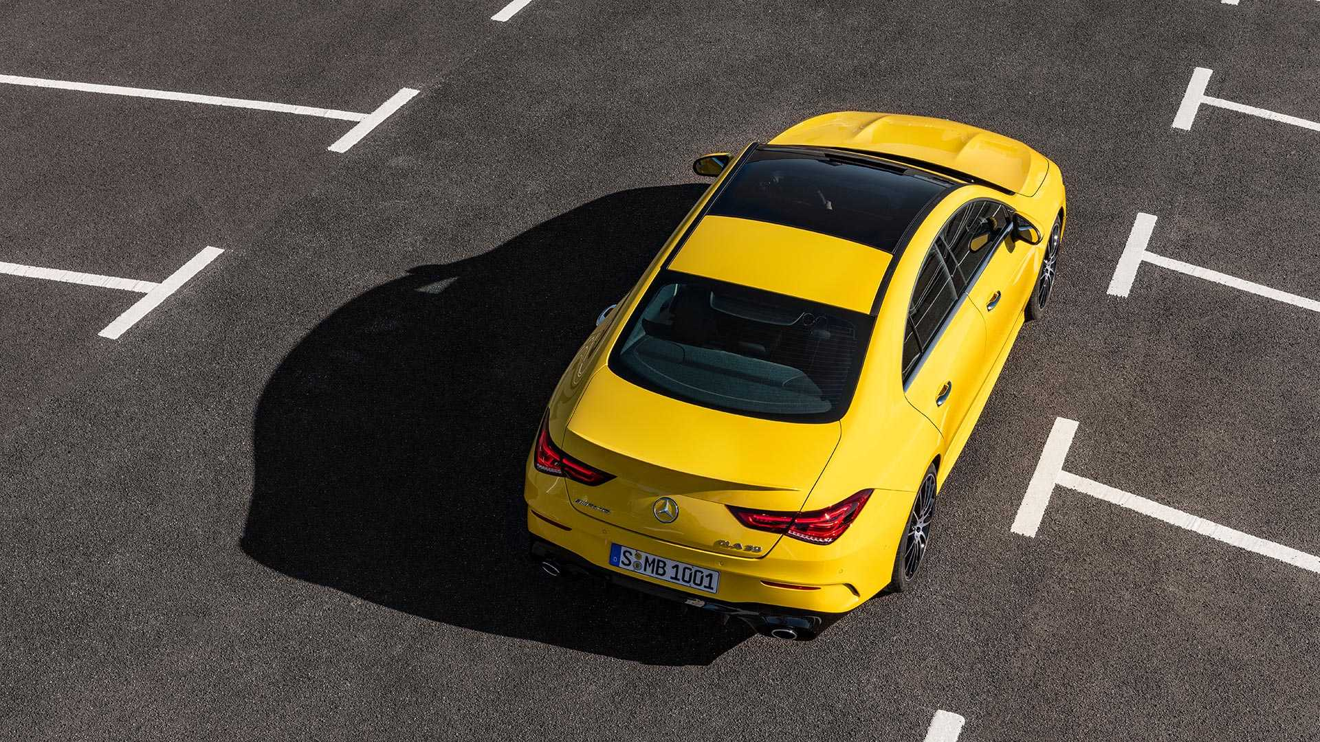 2020-mercedes-amg-cla-35-coupe (19)