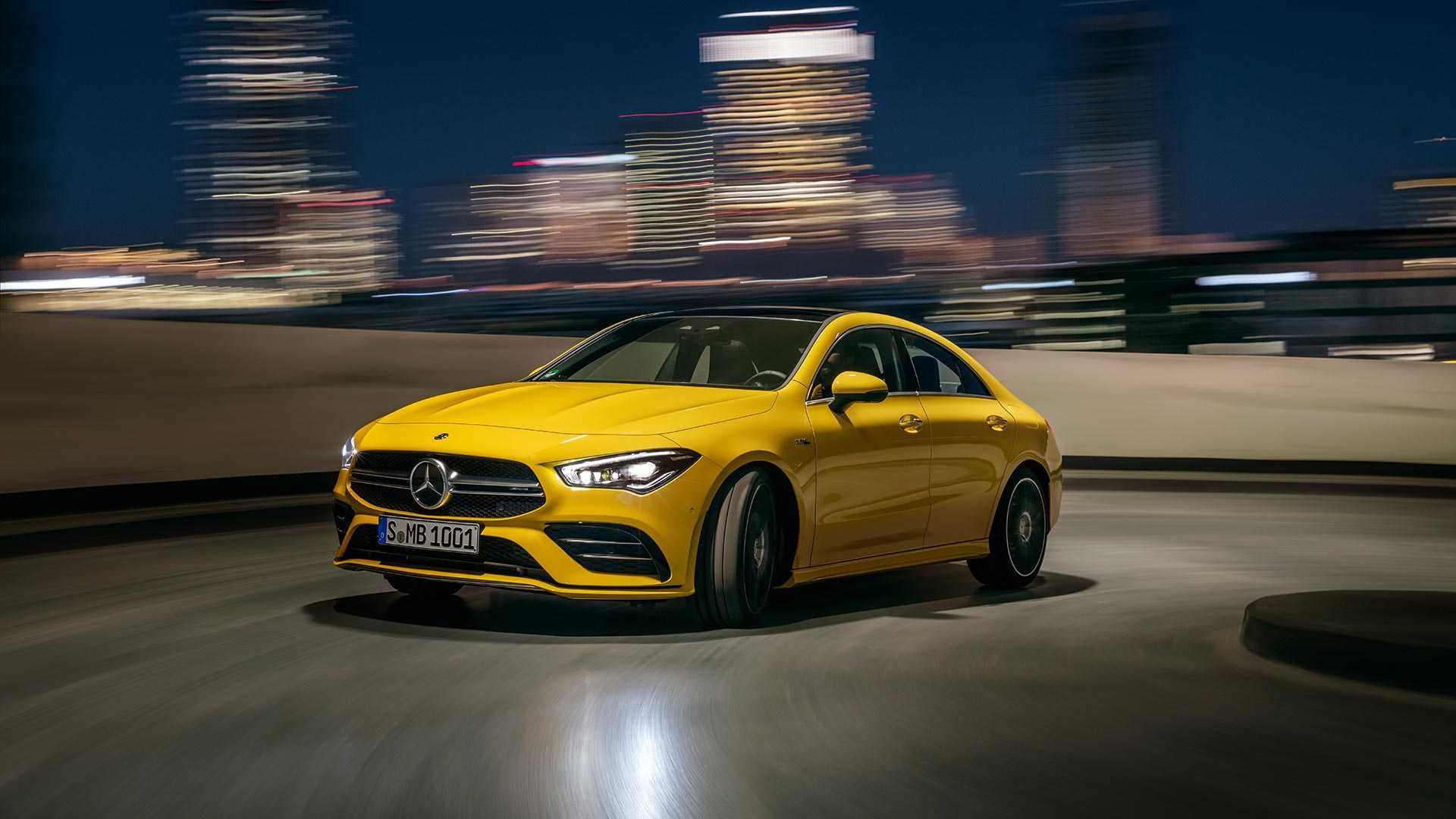 2020-mercedes-amg-cla-35-coupe (2)