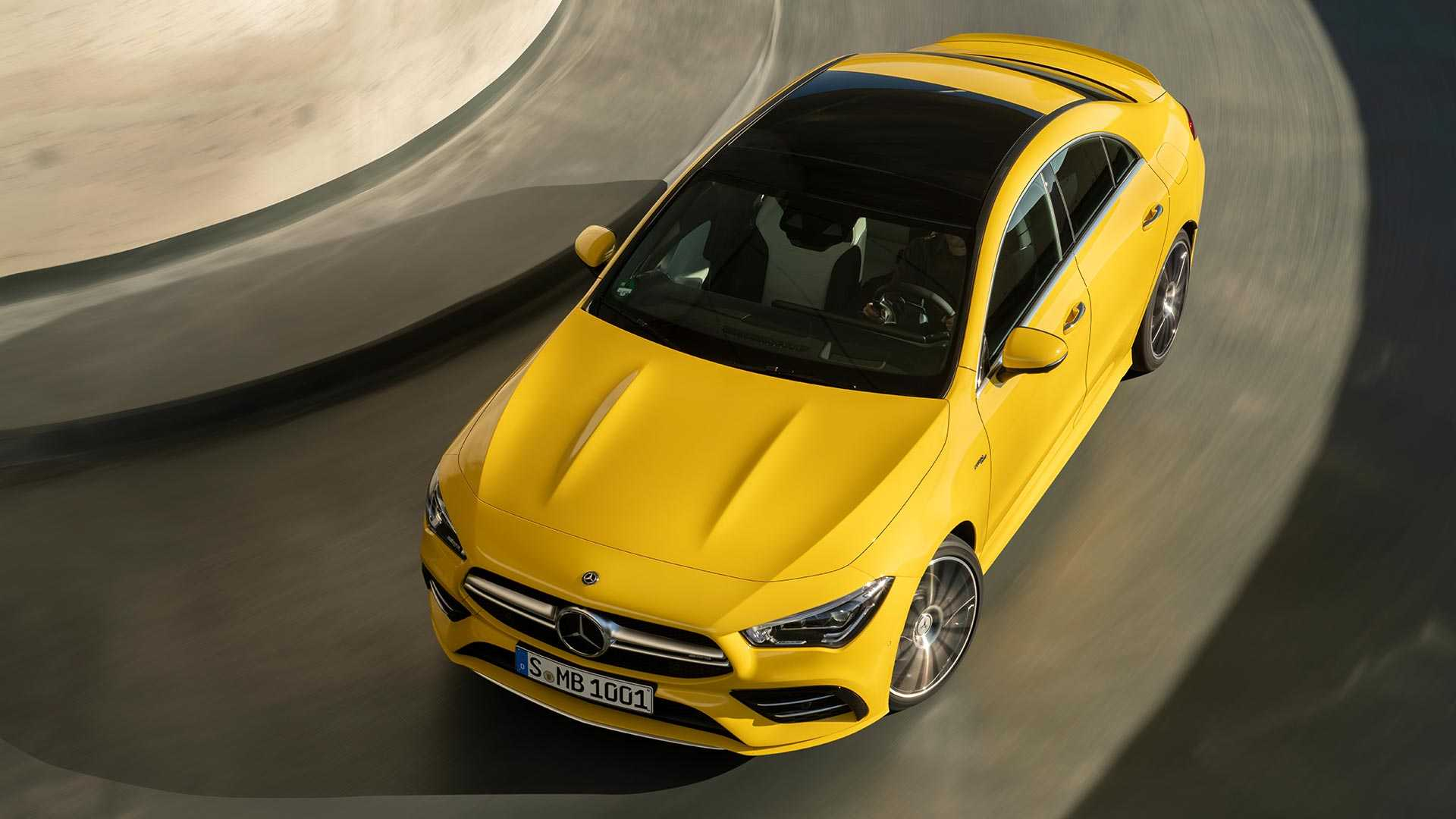 2020-mercedes-amg-cla-35-coupe (26)
