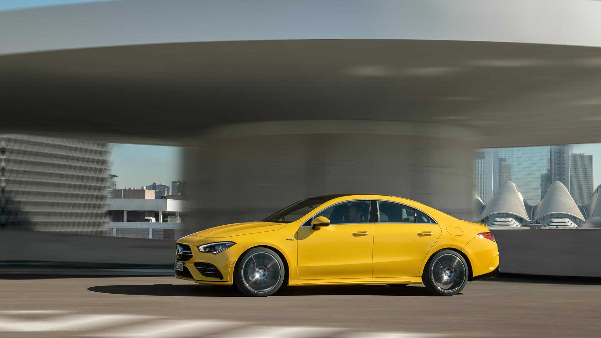 2020-mercedes-amg-cla-35-coupe (28)