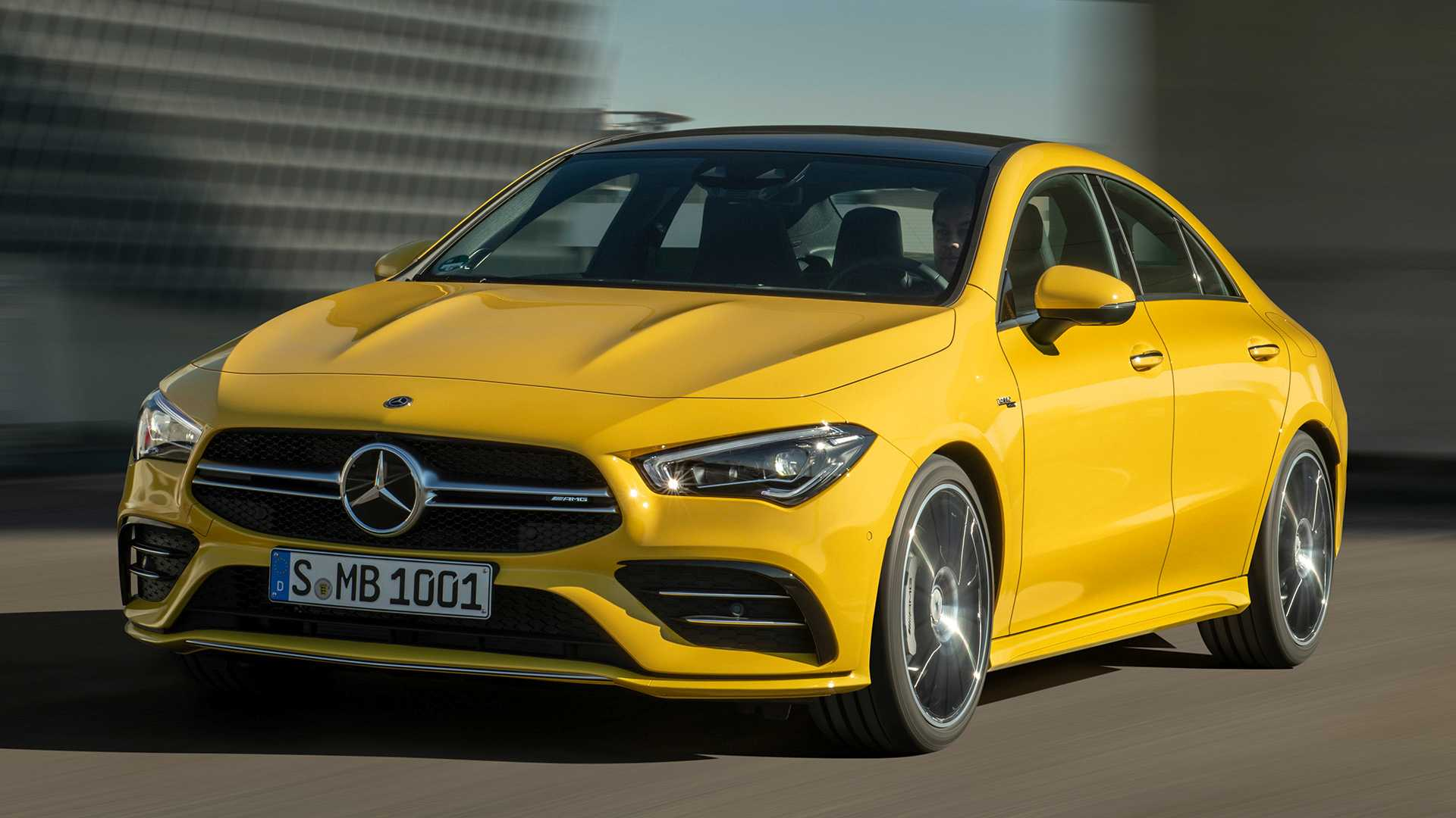 2020-mercedes-amg-cla-35-coupe (29)