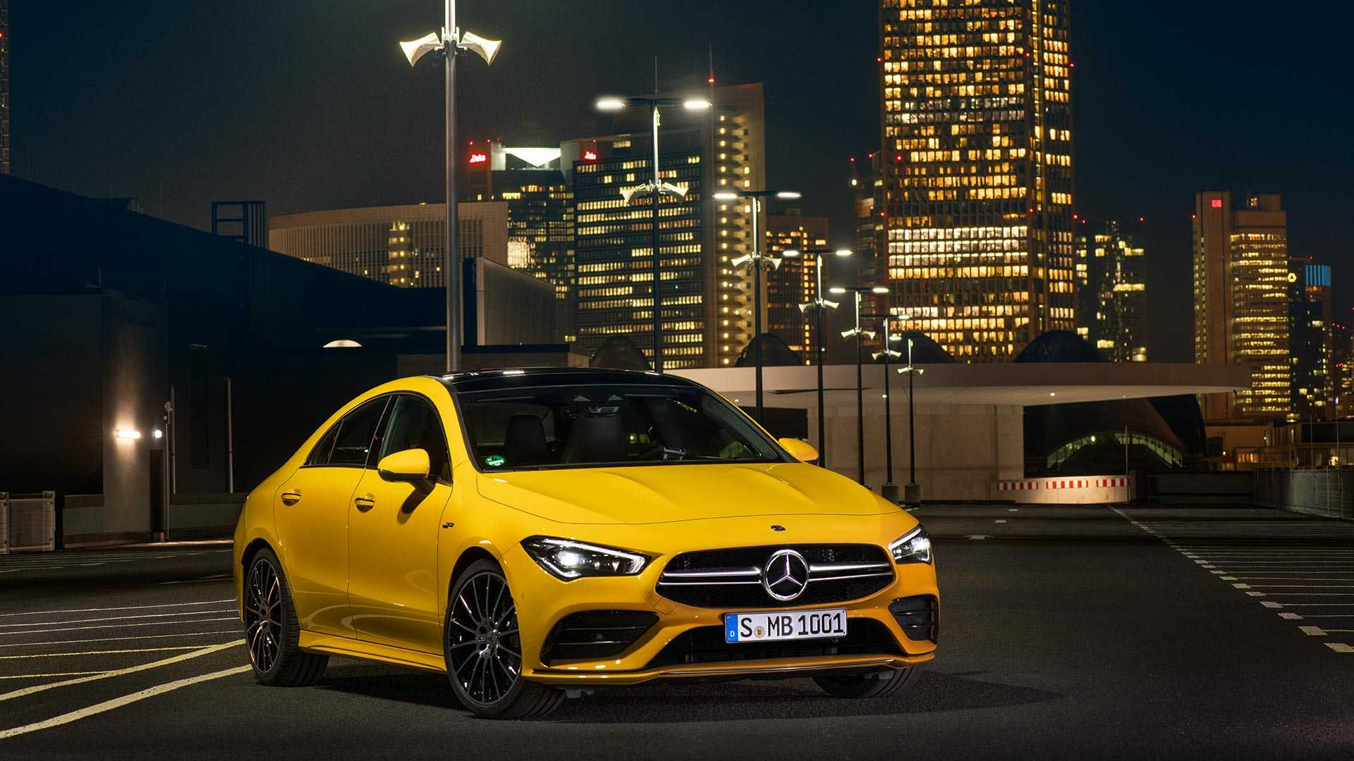 2020-mercedes-amg-cla-35-coupe (8)
