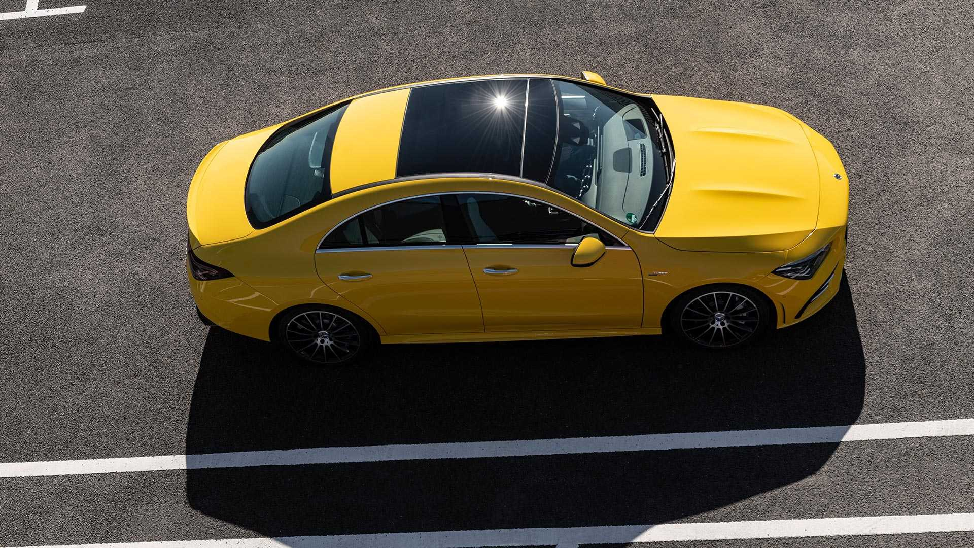 2020-mercedes-amg-cla-35-coupe (20)
