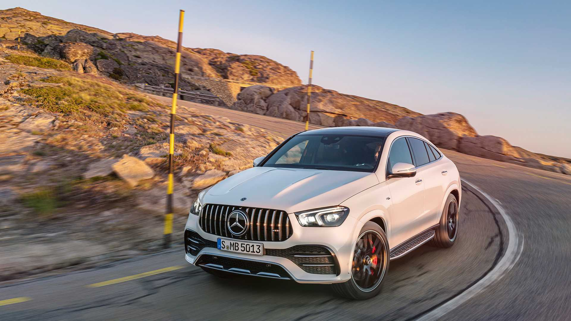 mercedes-amg-gle-53-coupe-2019-2