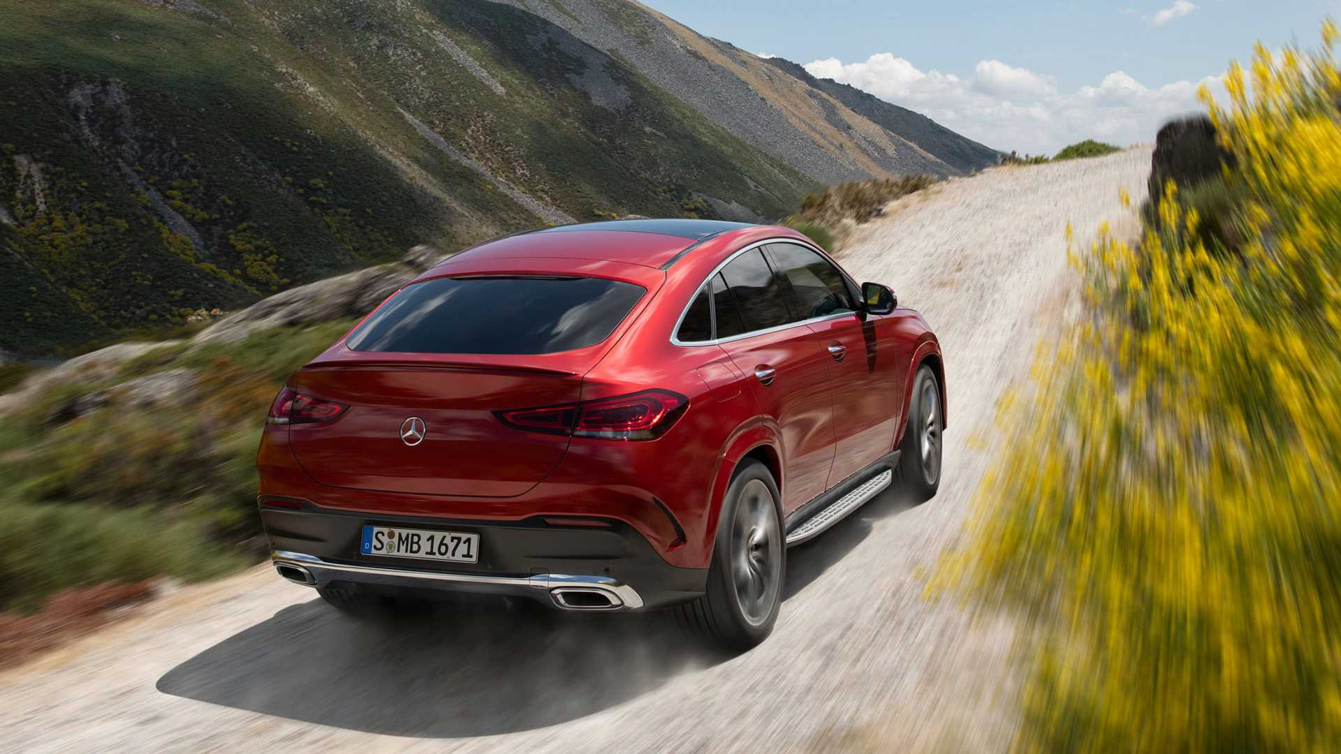 mercedes-gle-coupe-2019-9