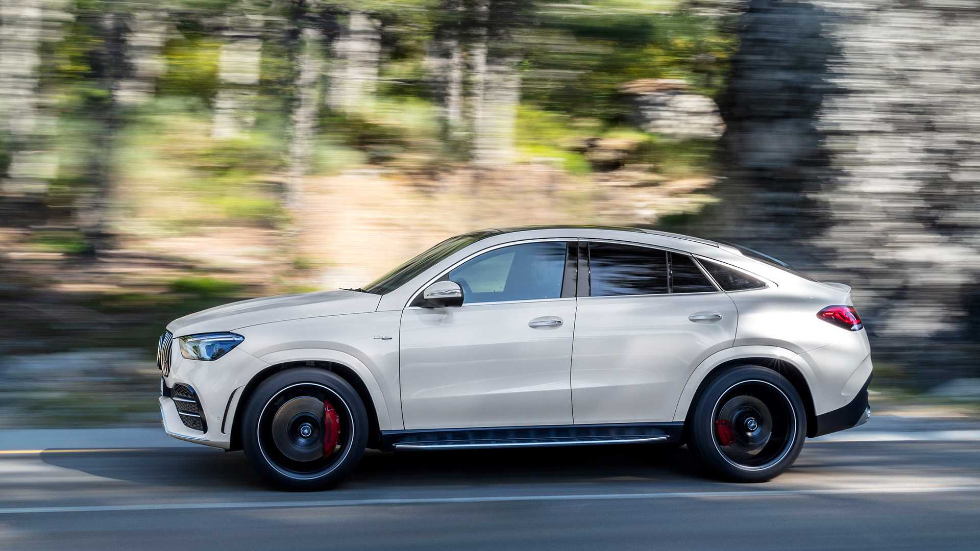 mercedes-amg-gle-53-coupe-2019-13