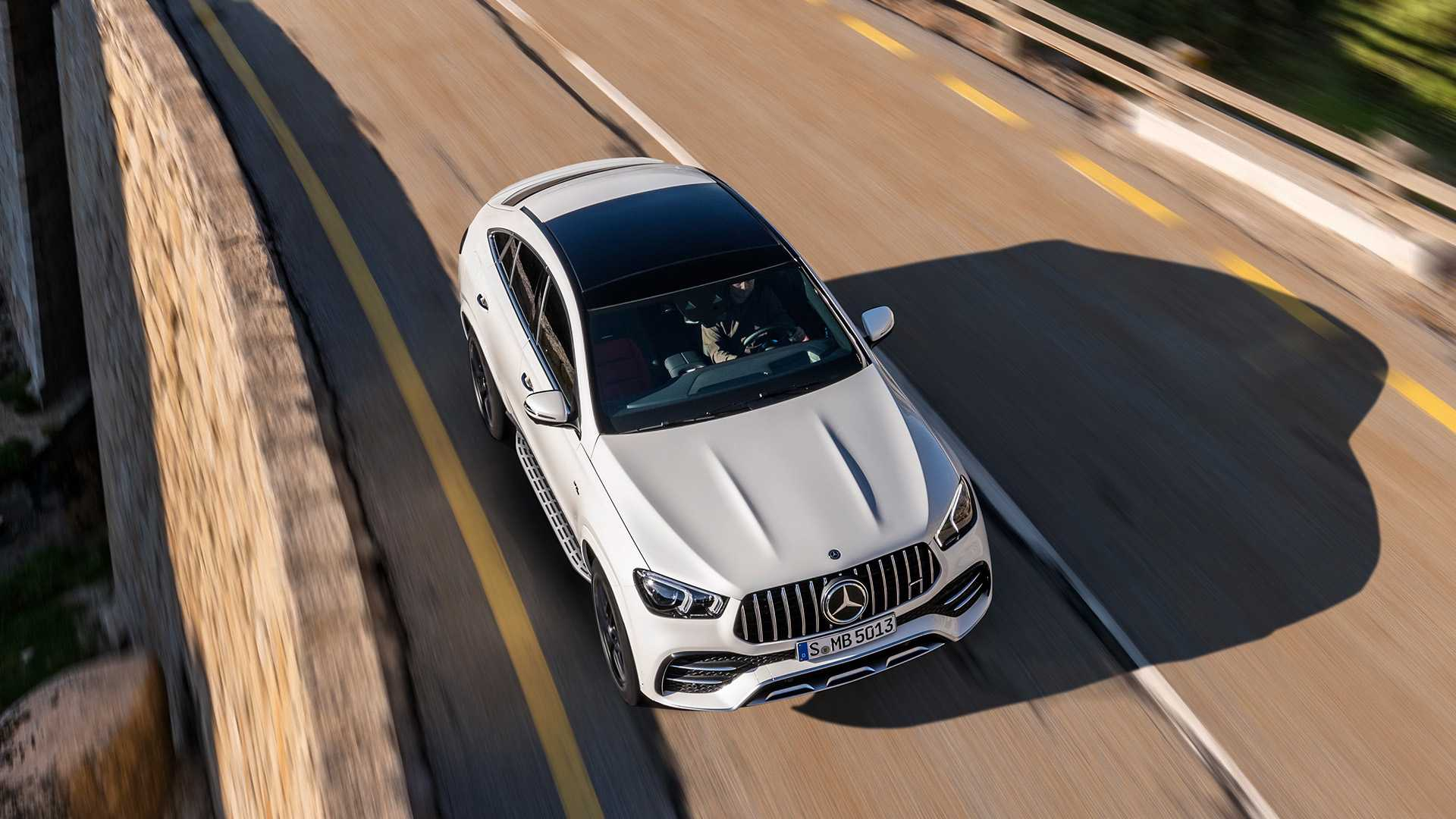 mercedes-amg-gle-53-coupe-2019-3