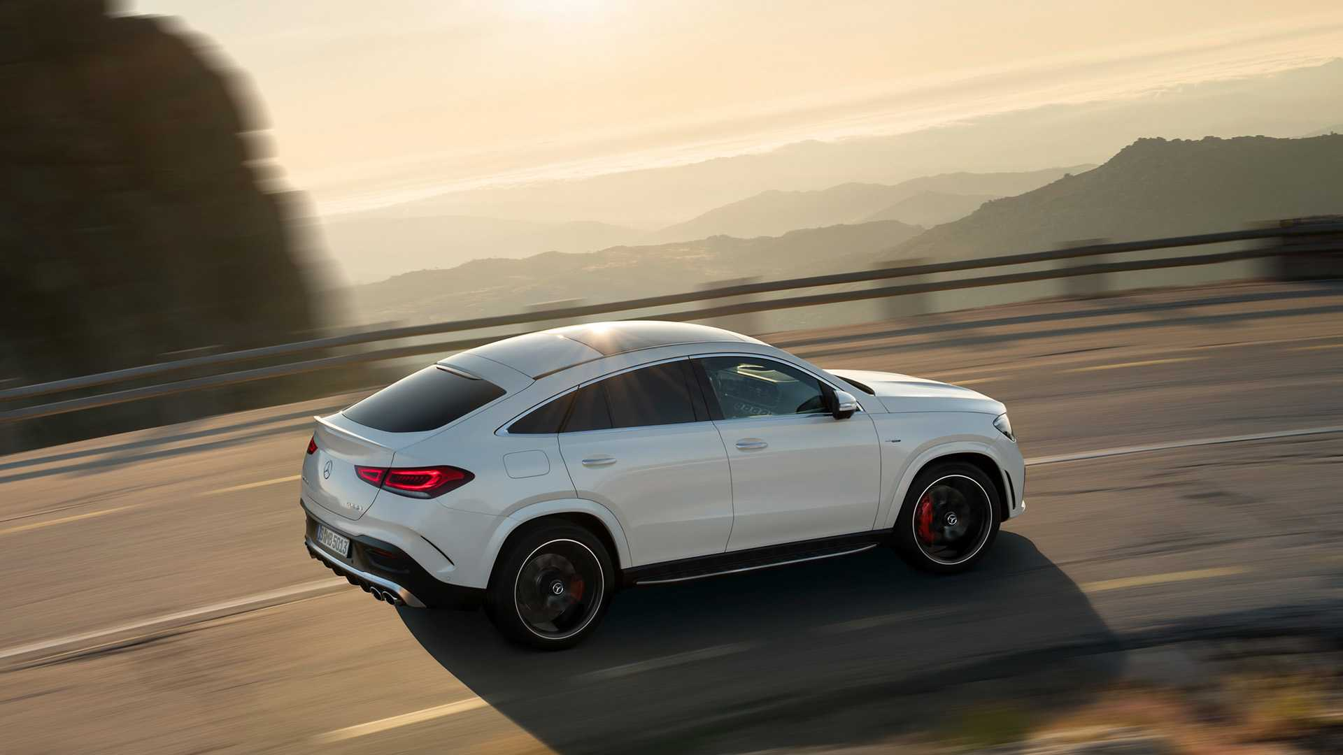 mercedes-amg-gle-53-coupe-2019-4