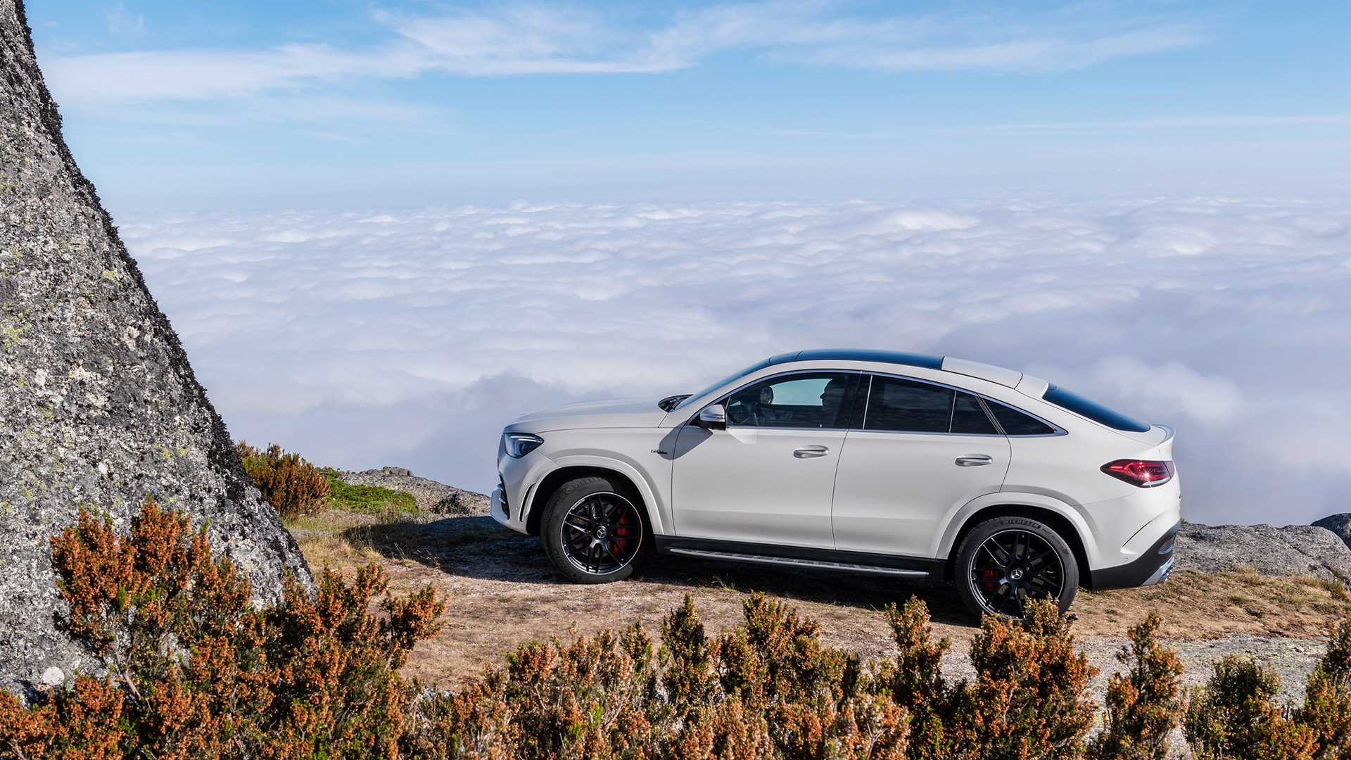 mercedes-amg-gle-53-coupe-2019-5