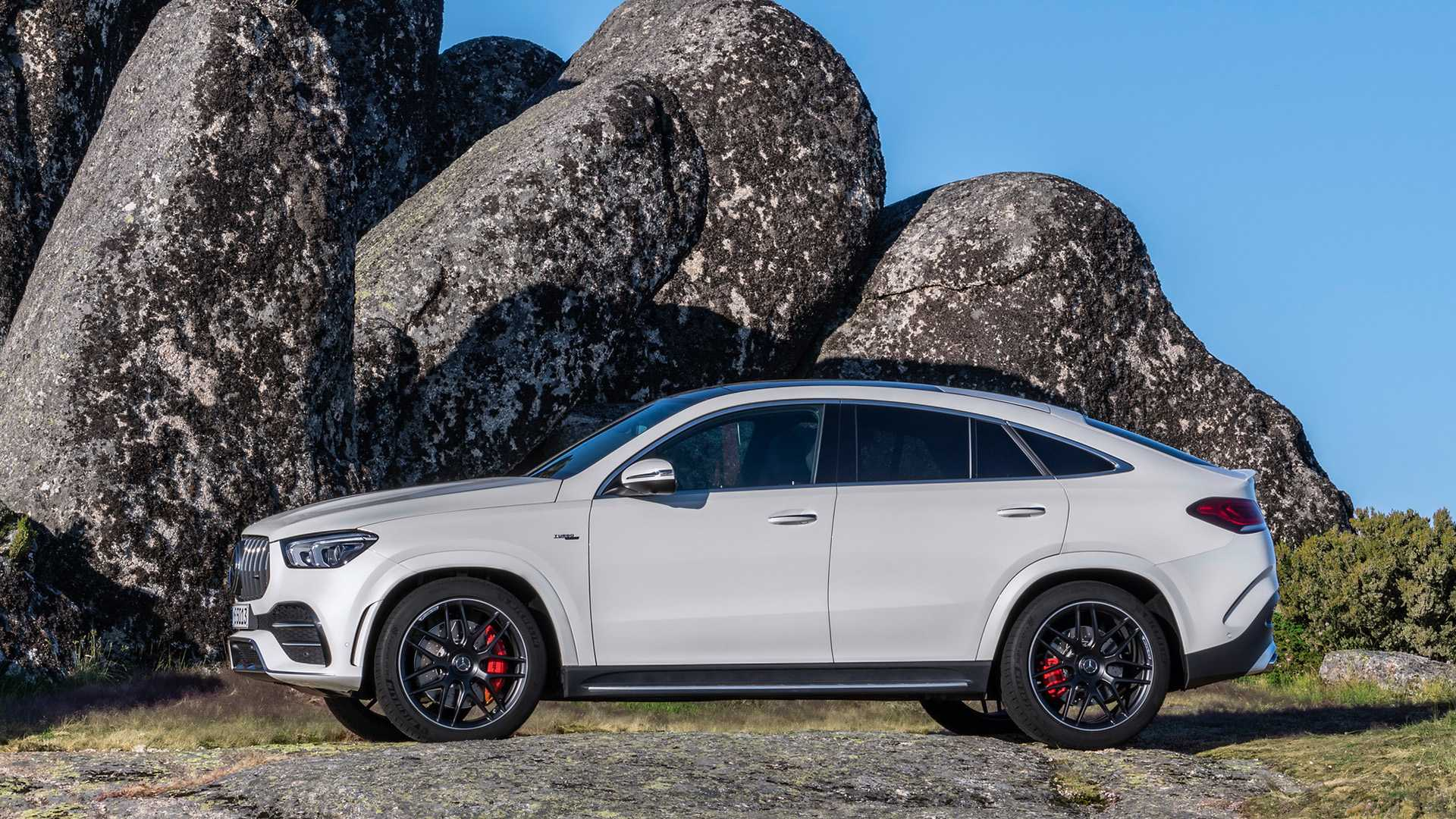 mercedes-amg-gle-53-coupe-2019-6