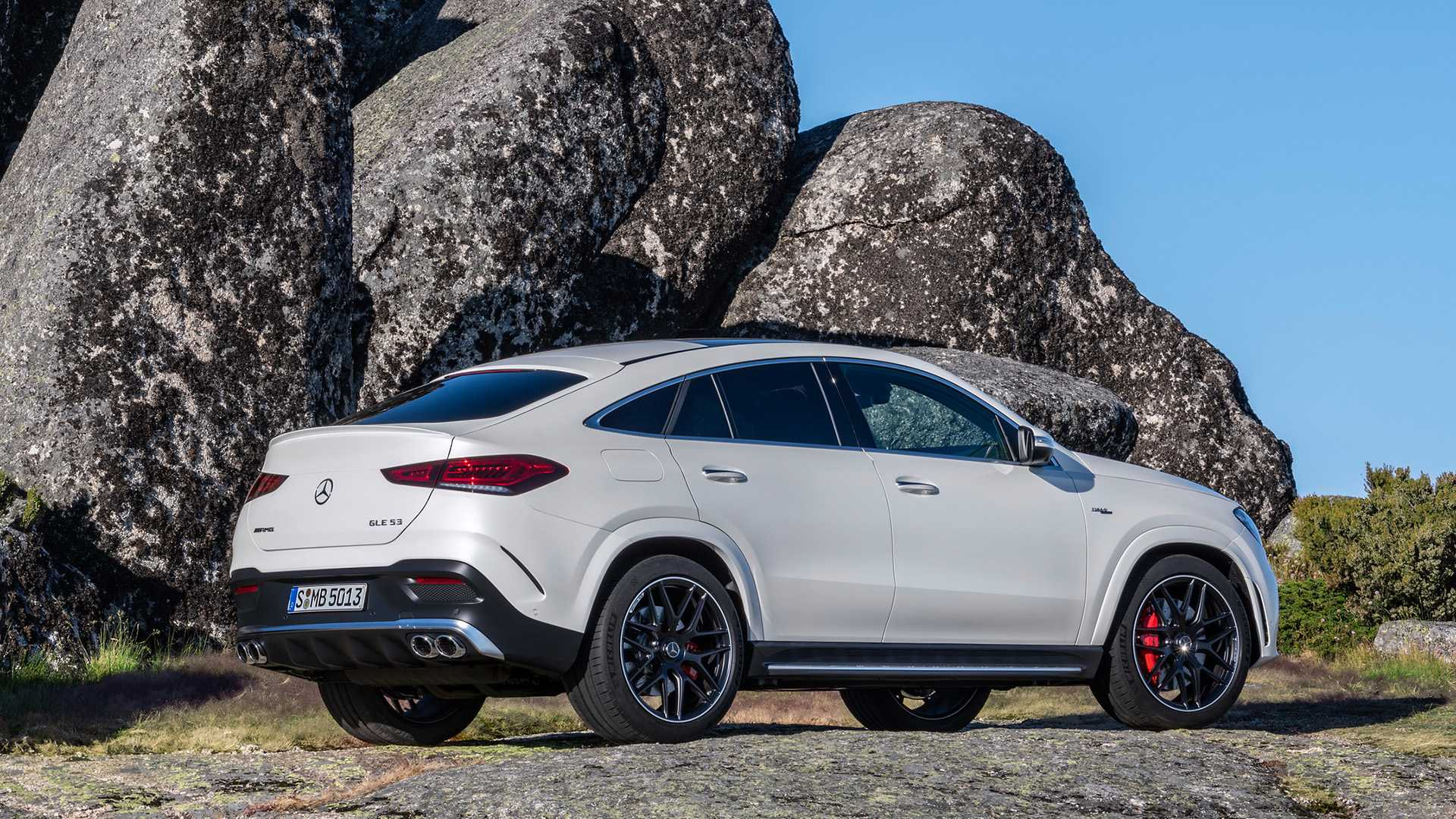 mercedes-amg-gle-53-coupe-2019-7