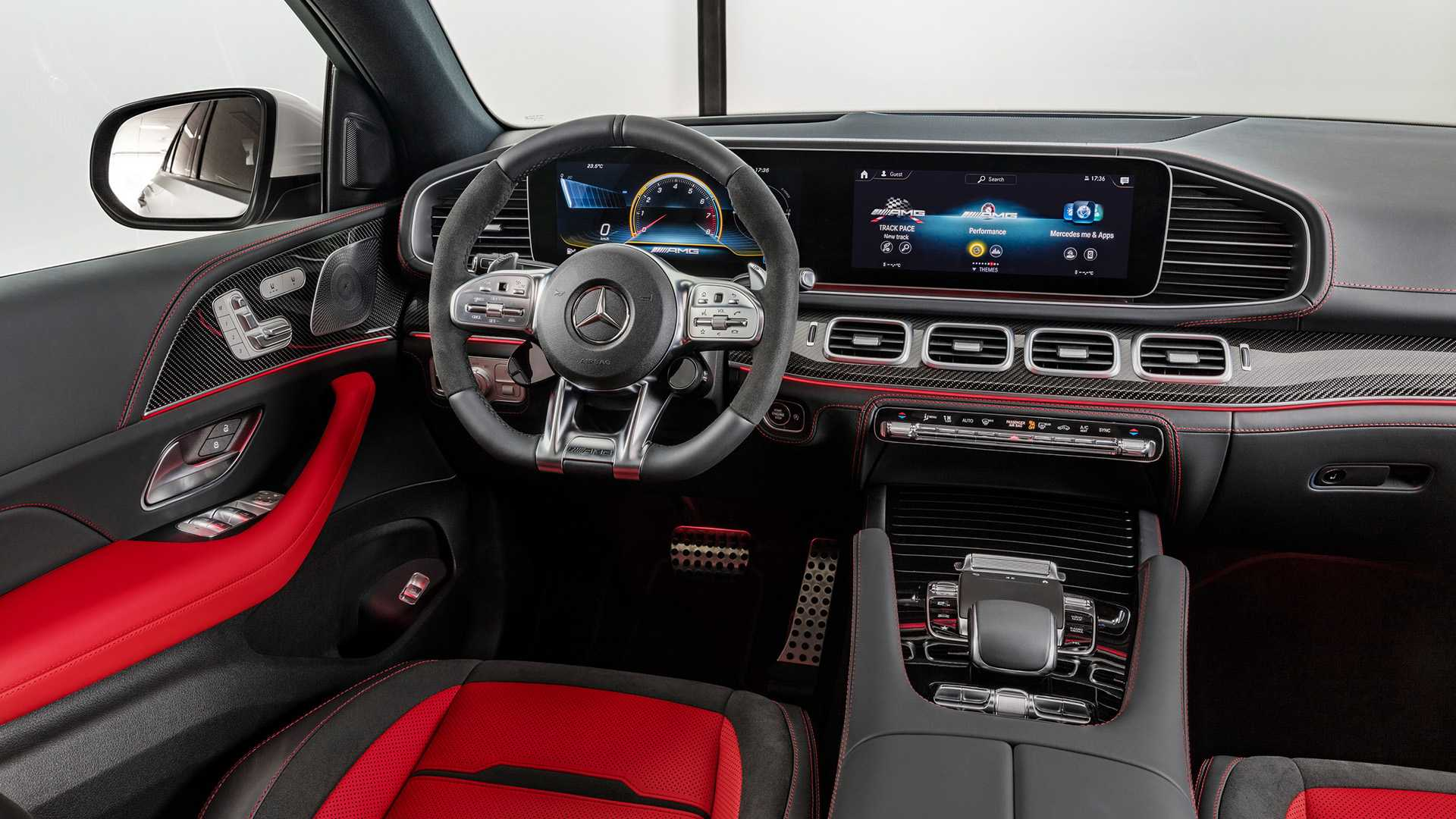 mercedes-amg-gle-53-coupe-2019-9