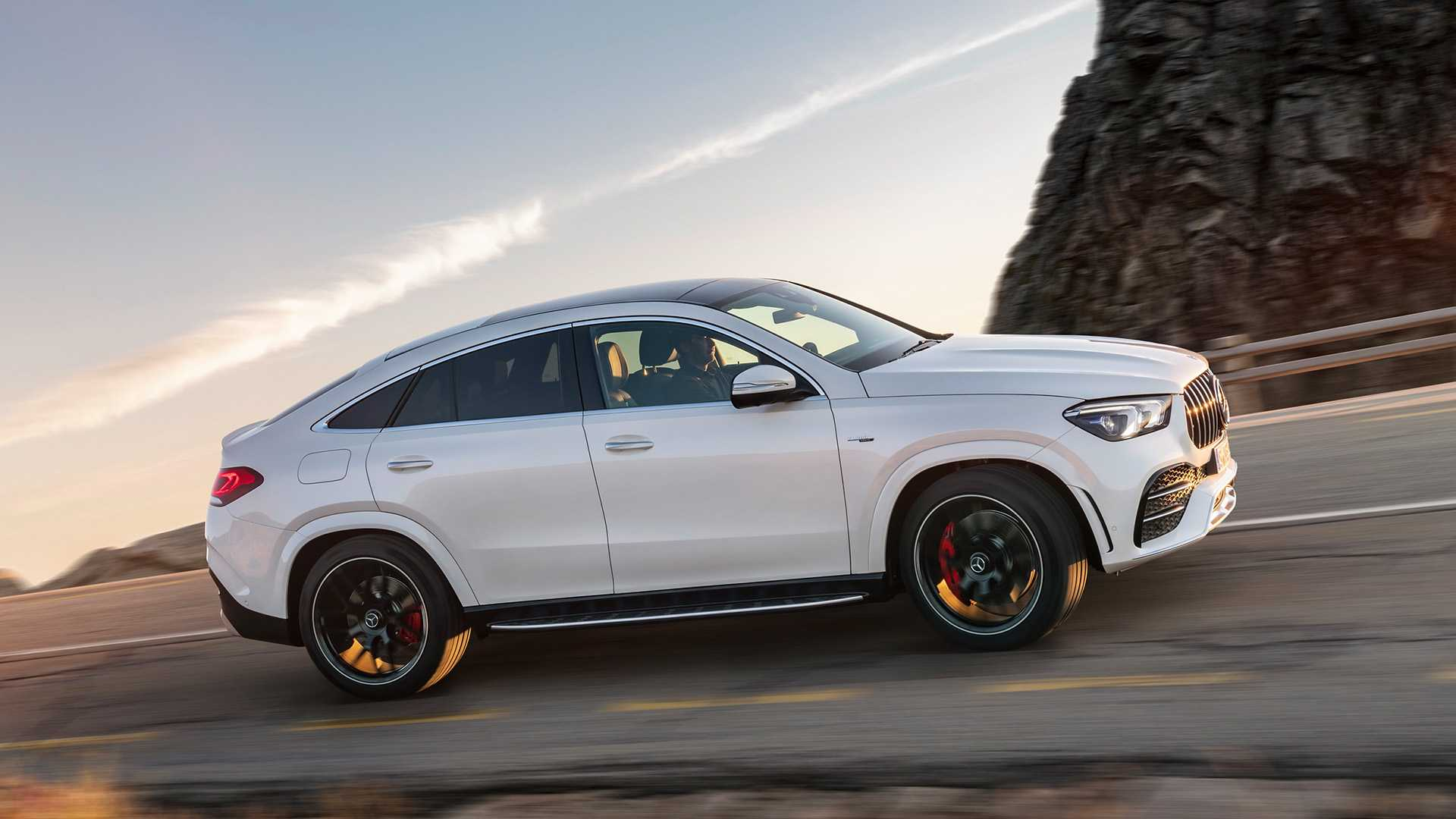 mercedes-amg-gle-53-coupe-2019
