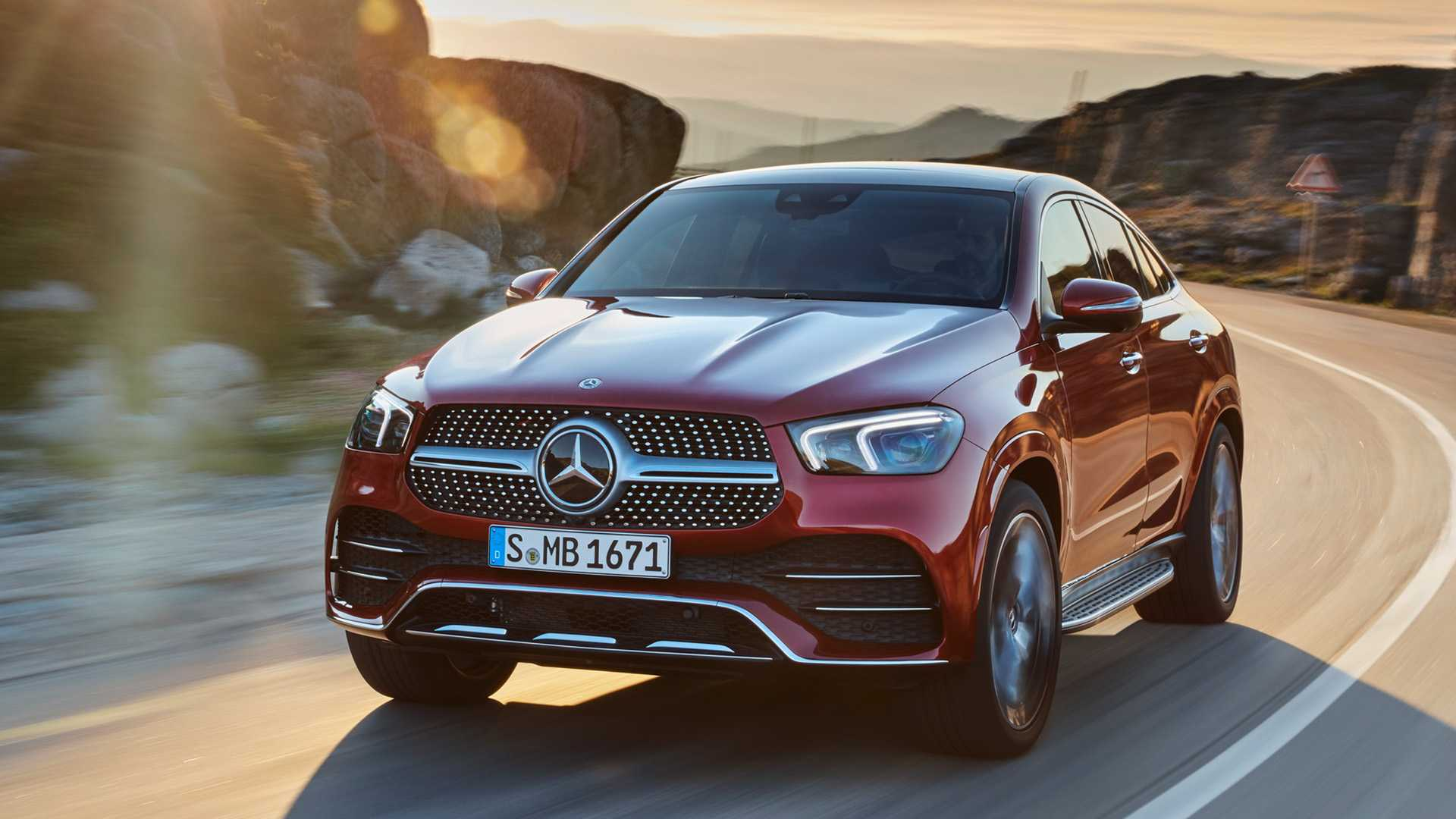 mercedes-gle-coupe-2019-10