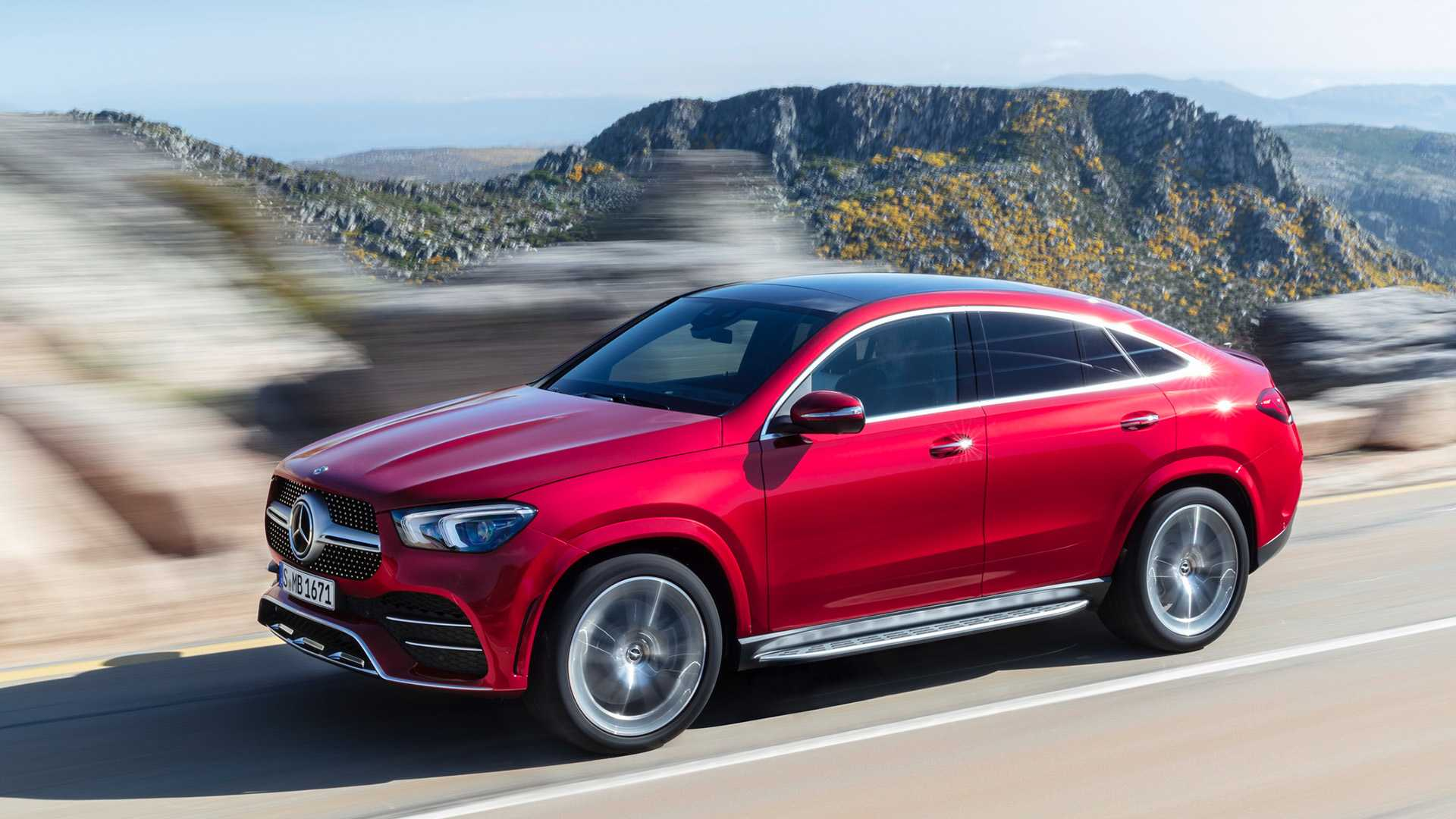 mercedes-gle-coupe-2019-11