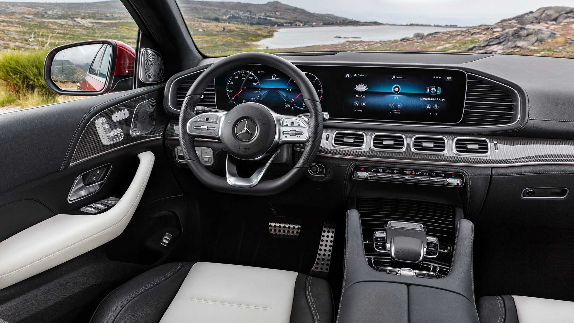 mercedes-gle-coupe-2019-12