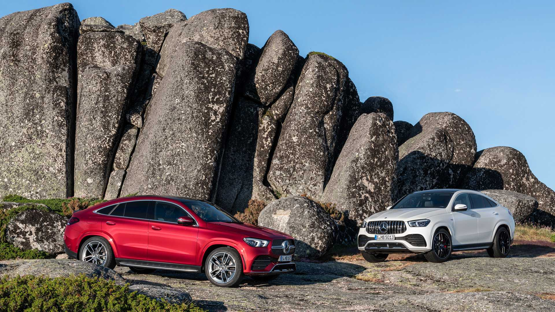 mercedes-gle-coupe-2019-2