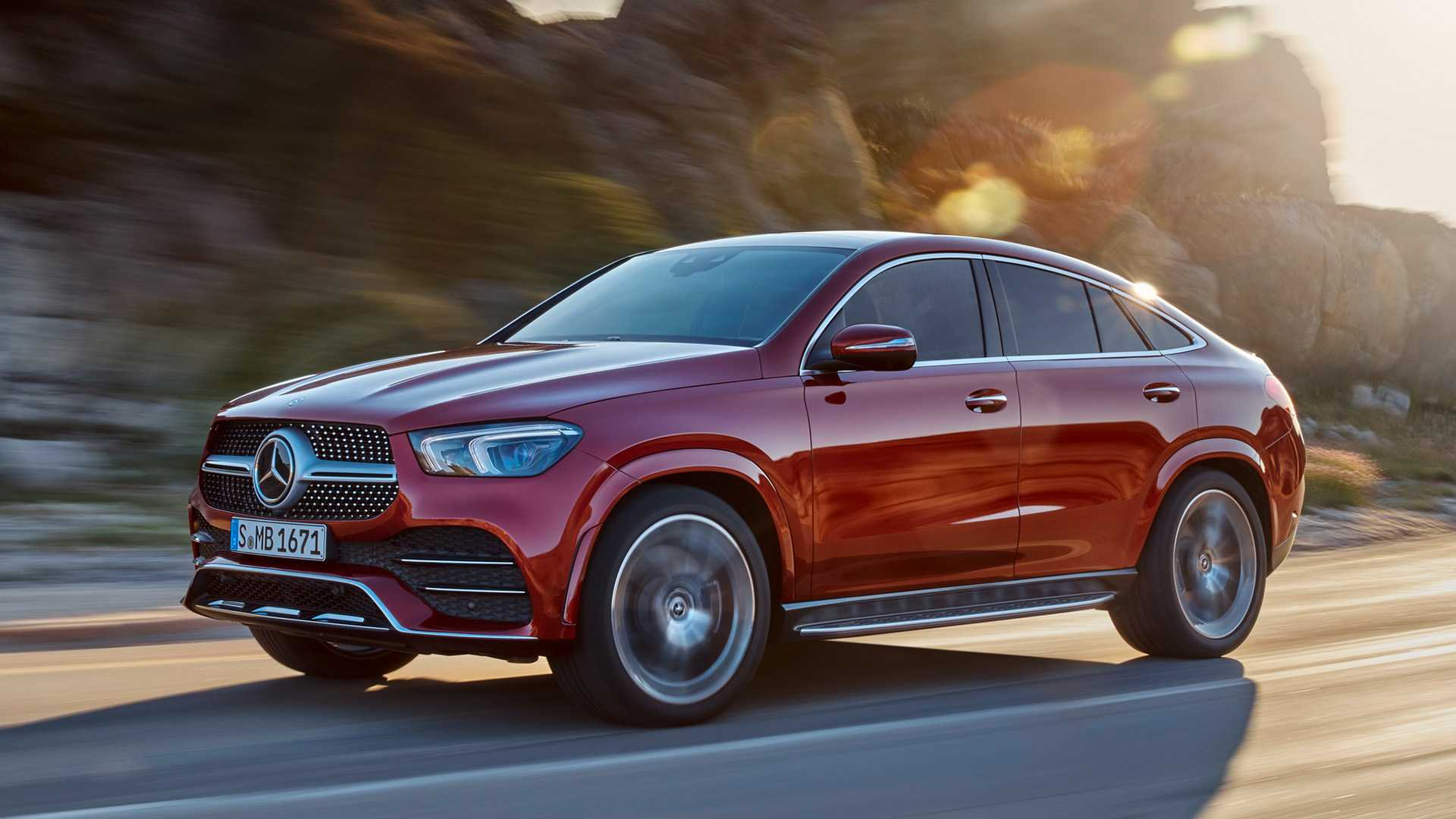 mercedes-gle-coupe-2019-3